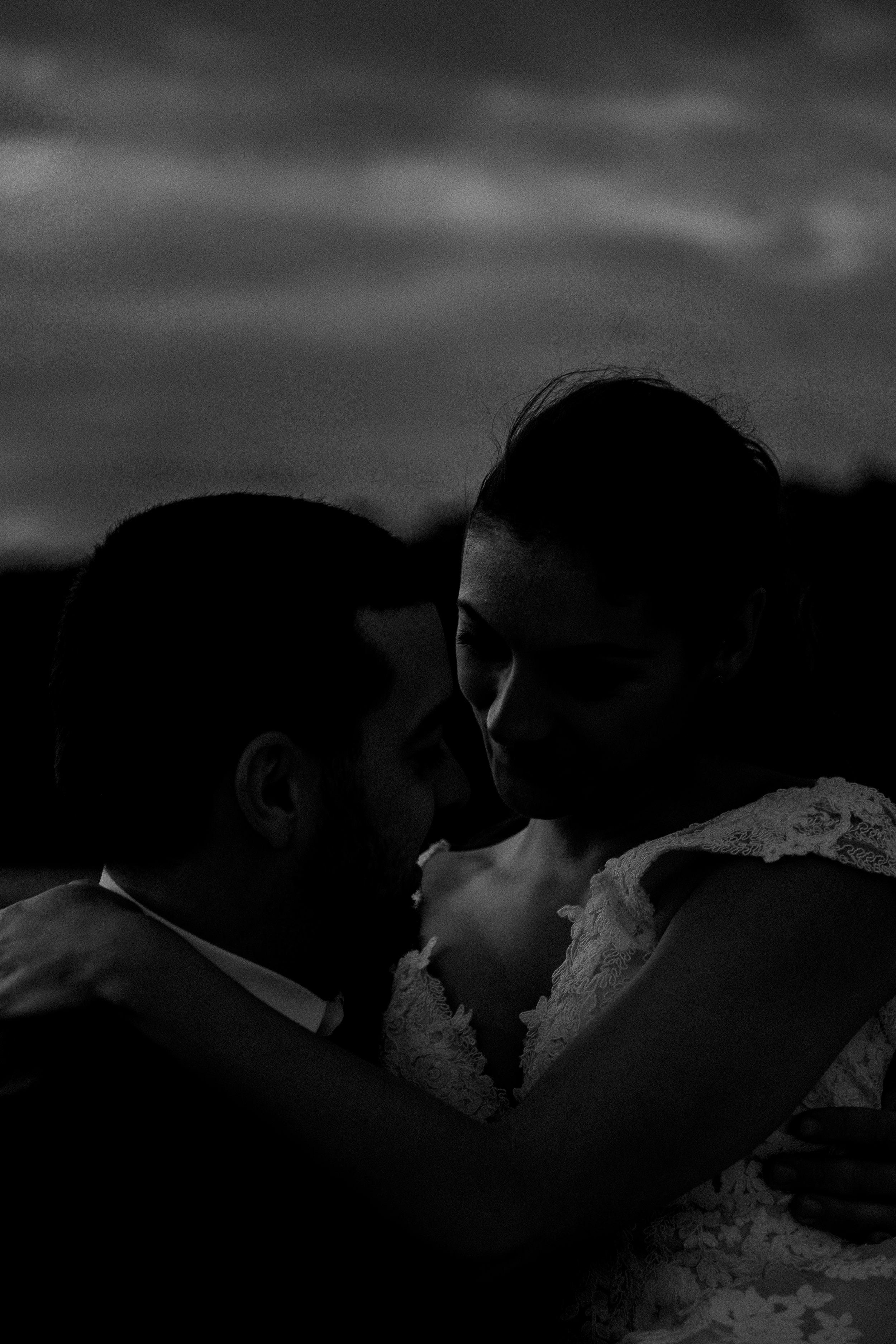 g_c wedding - kings _ thieves elopement wedding photography - blog 88.jpg