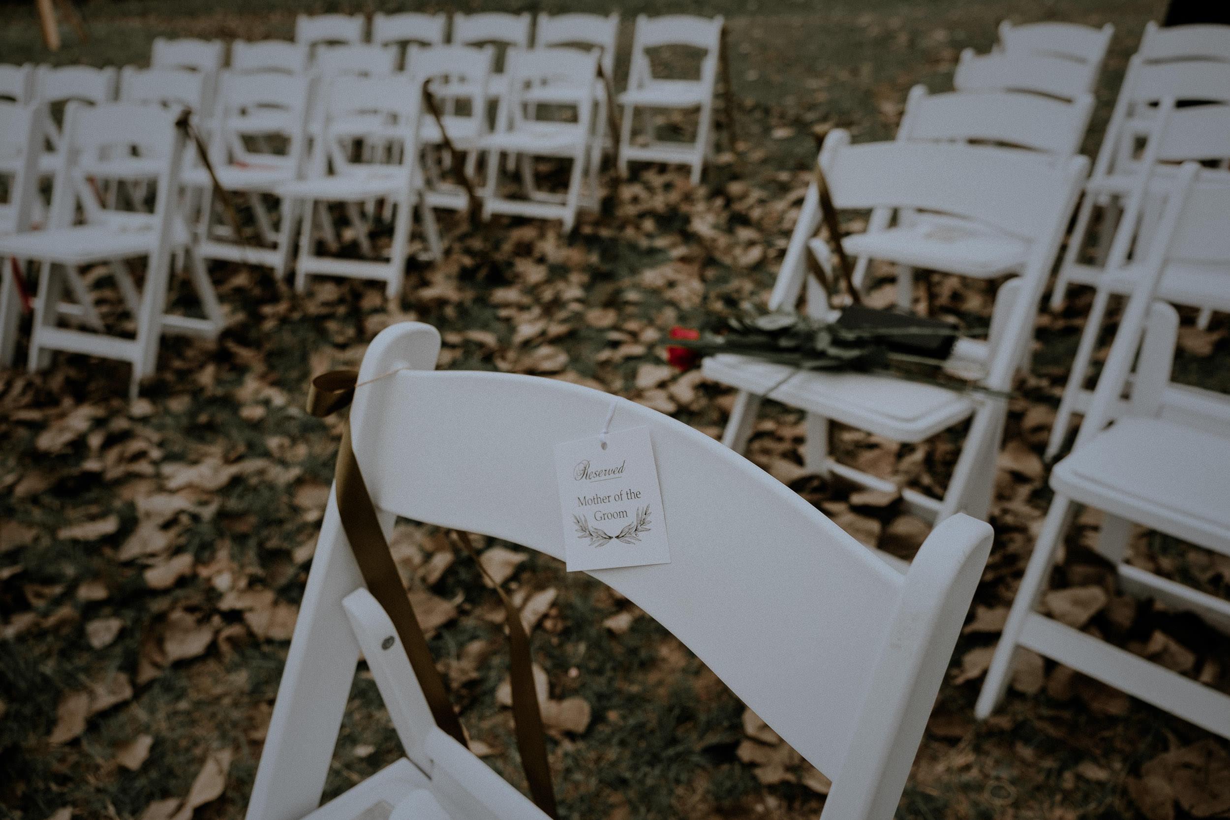 g_c wedding - kings _ thieves elopement wedding photography - blog 4.jpg