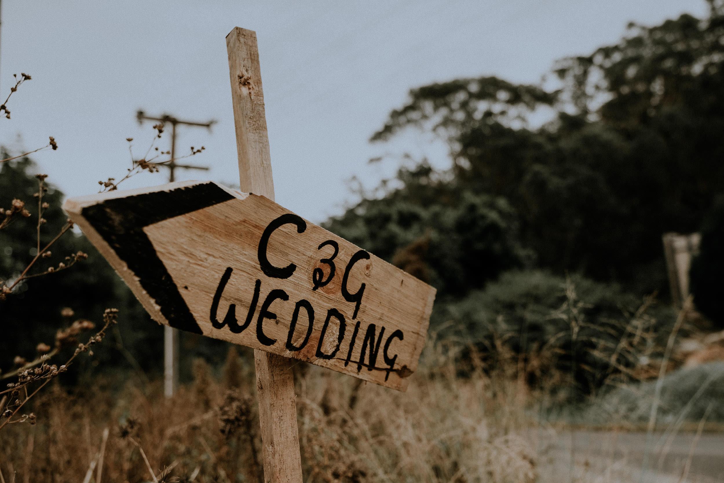 g_c wedding - kings _ thieves elopement wedding photography - blog 2.jpg