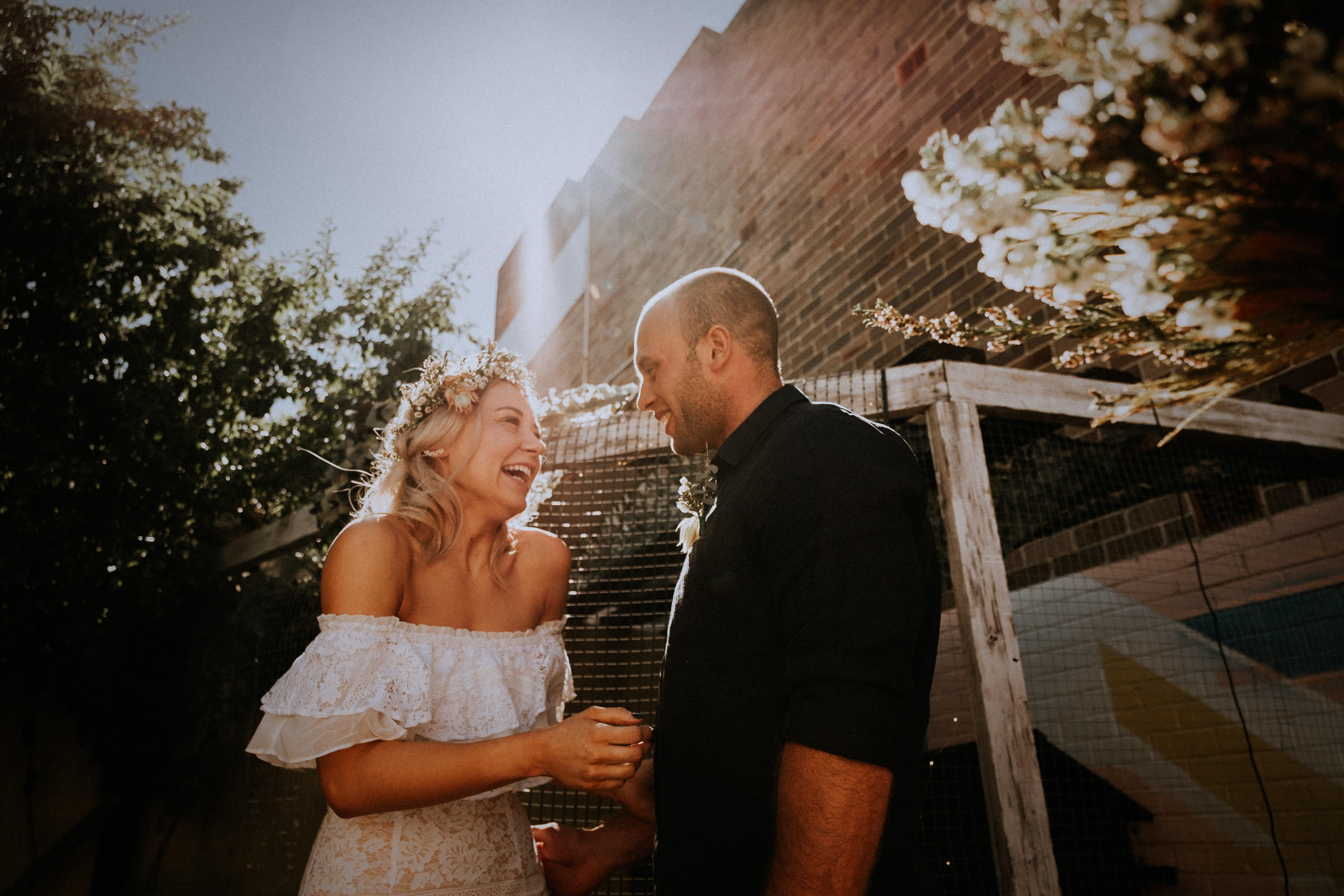 kings _ thieves - beth _ corey backyard airbnb elopement sydney - submission -188.jpg