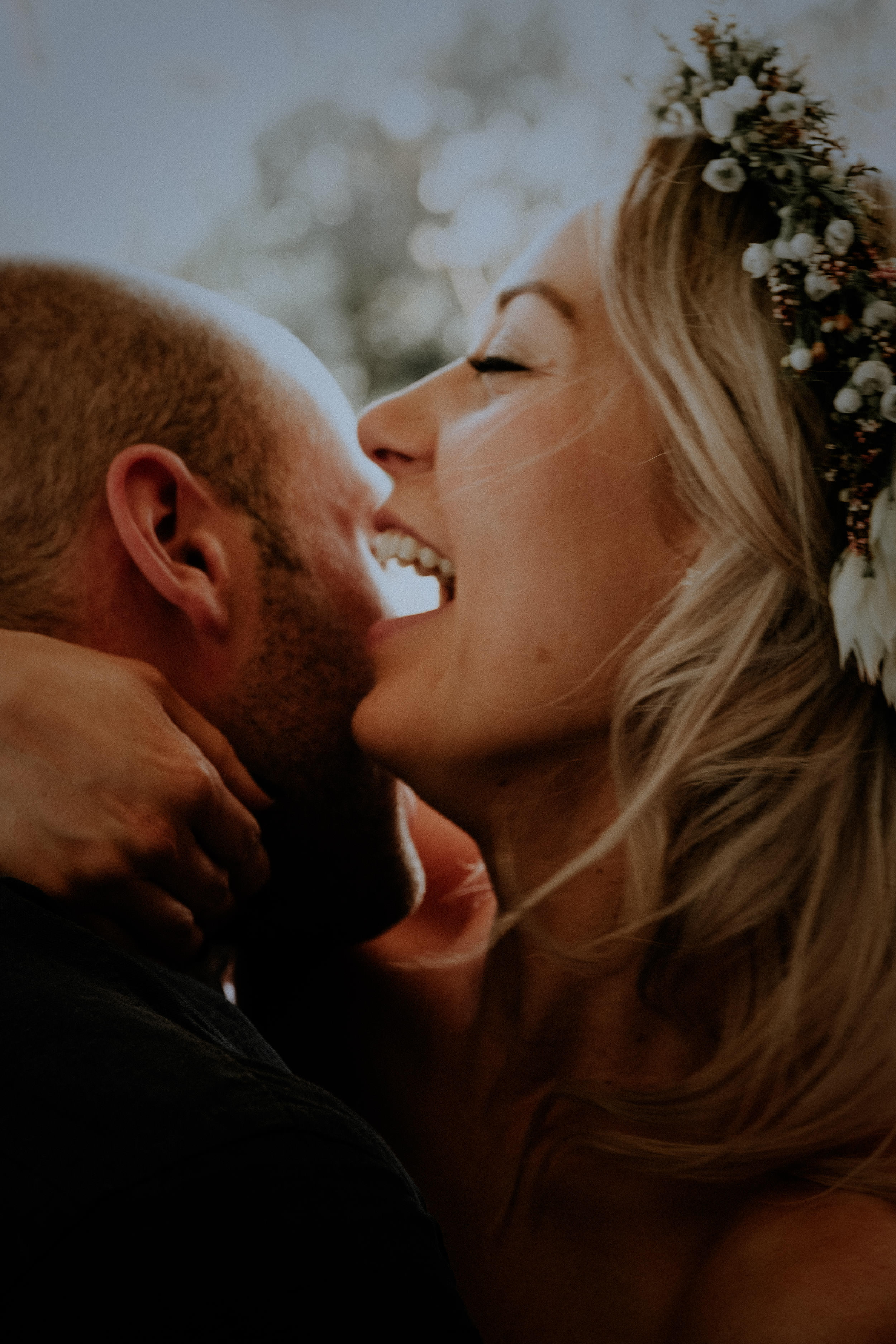 kings _ thieves - beth _ corey backyard airbnb elopement sydney - submission -376.jpg