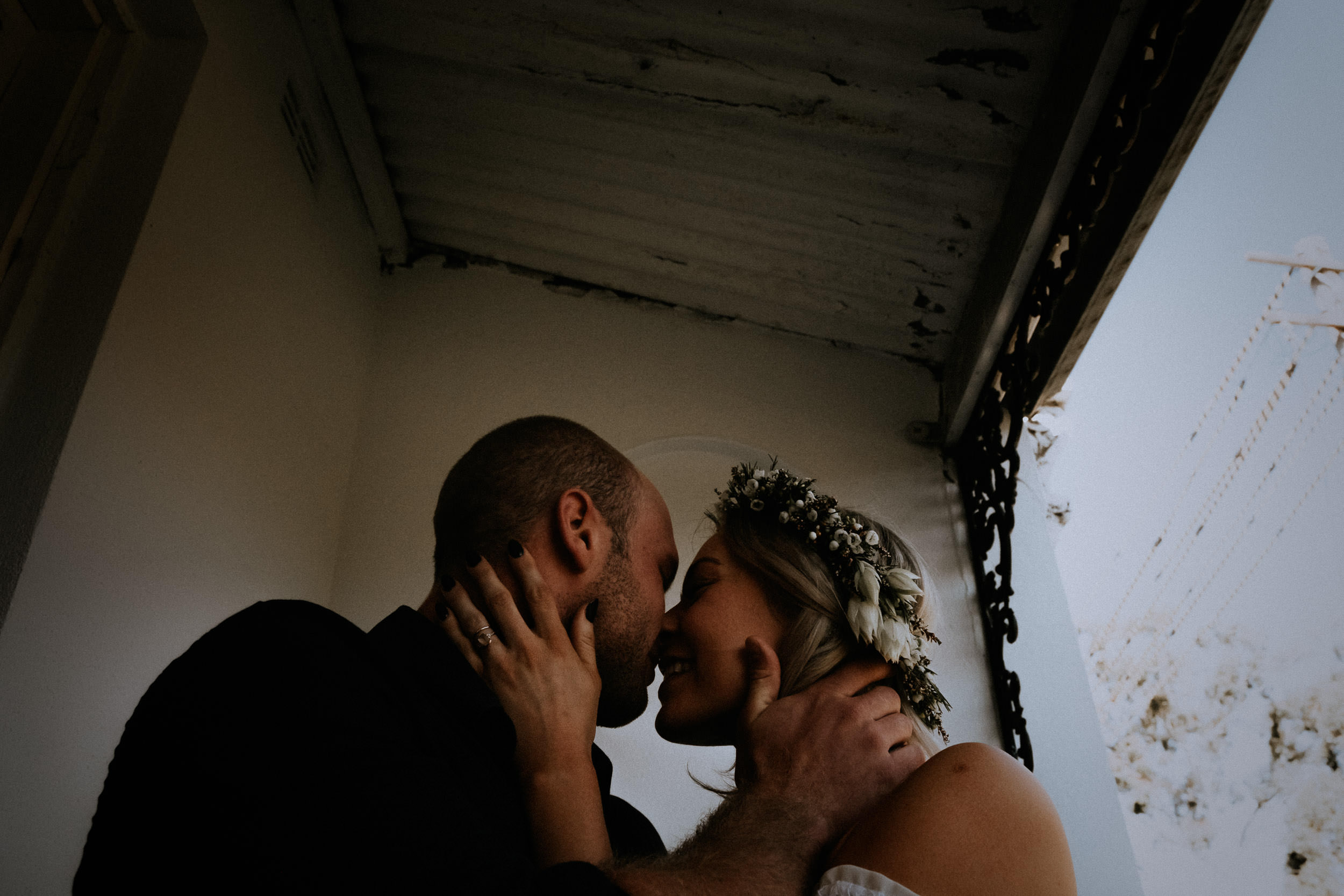 kings _ thieves - beth _ corey backyard airbnb elopement sydney - submission -366.jpg