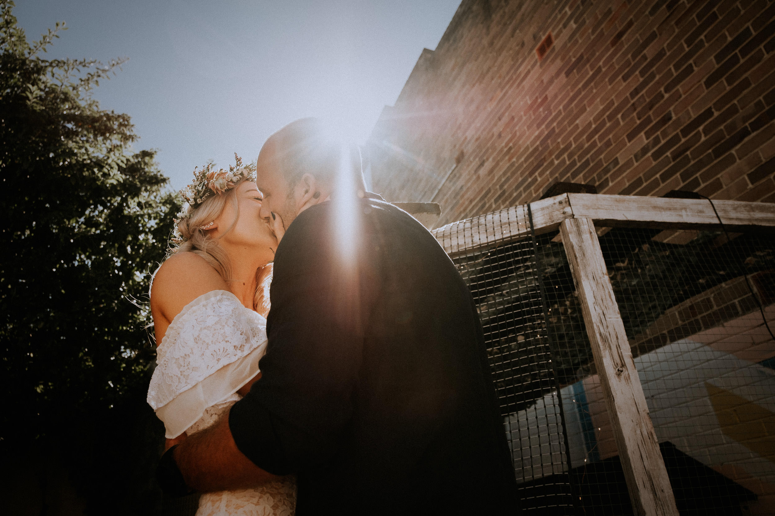 kings _ thieves - beth _ corey backyard airbnb elopement sydney - submission -170.jpg