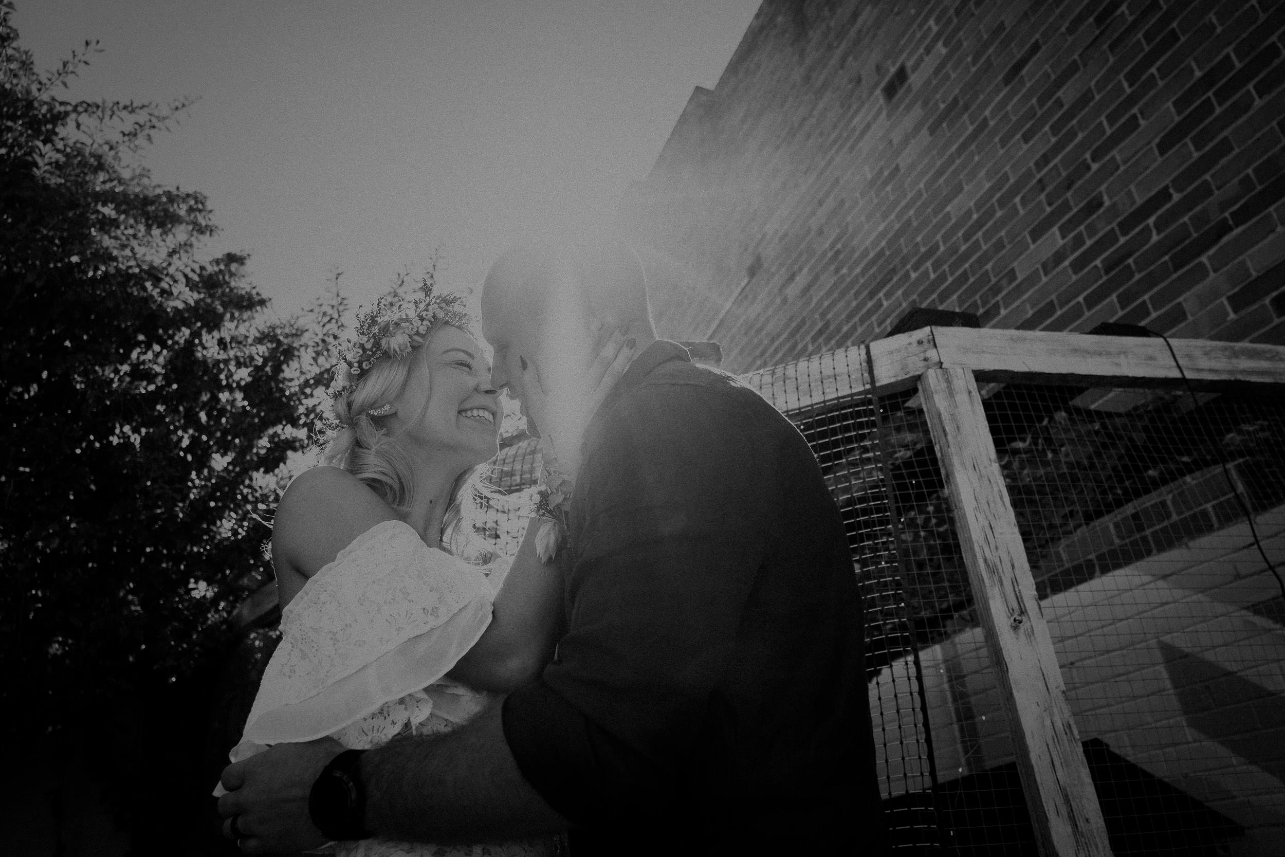 kings _ thieves - beth _ corey backyard airbnb elopement sydney - submission -167.jpg