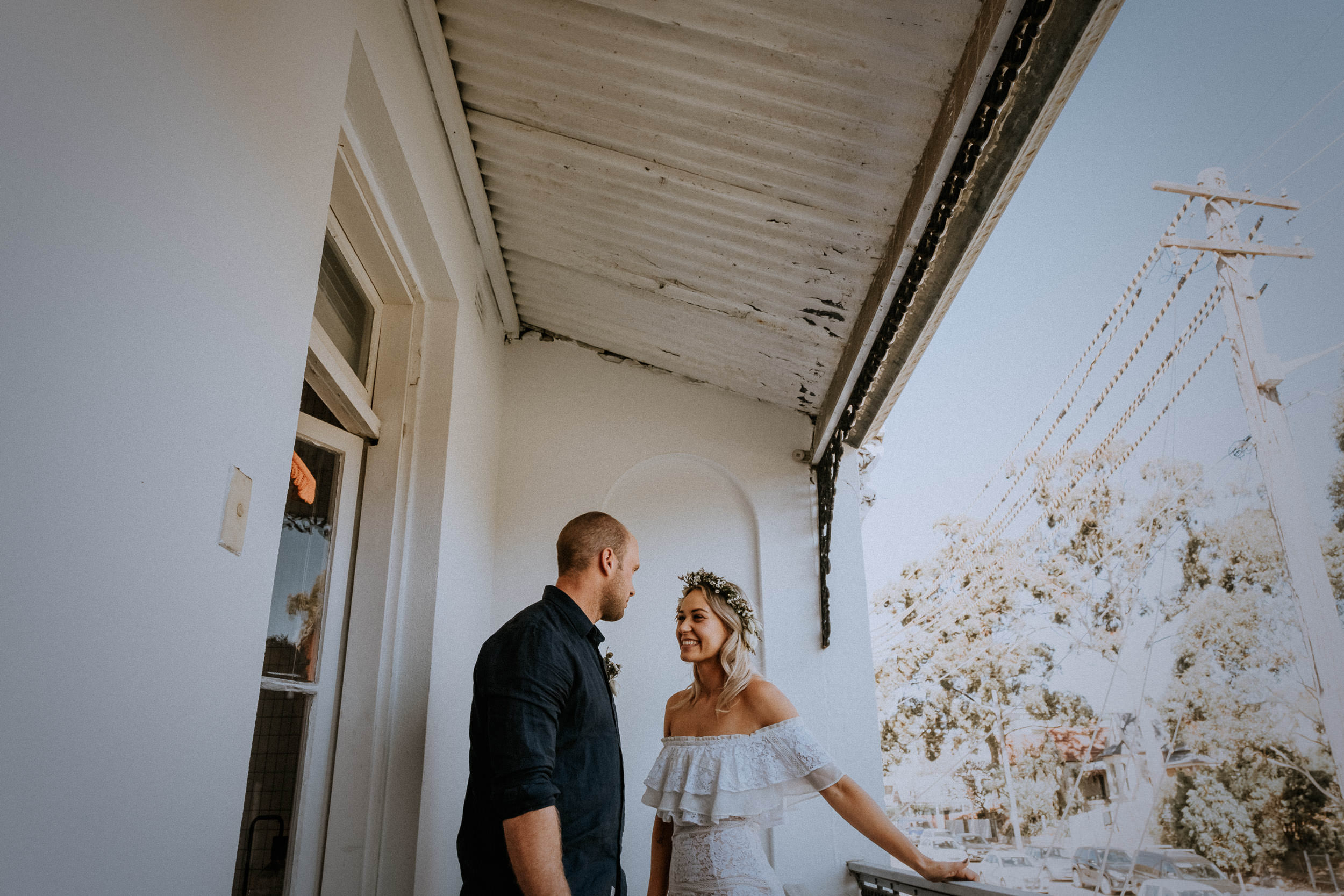 kings _ thieves - beth _ corey backyard airbnb elopement sydney - submission -355.jpg