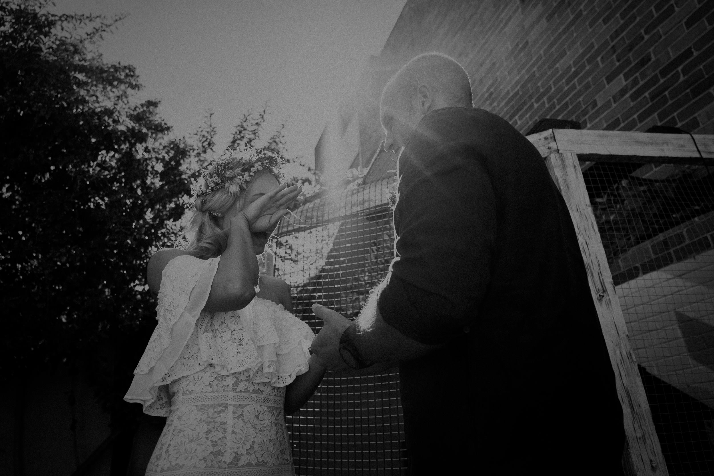 kings _ thieves - beth _ corey backyard airbnb elopement sydney - submission -157.jpg