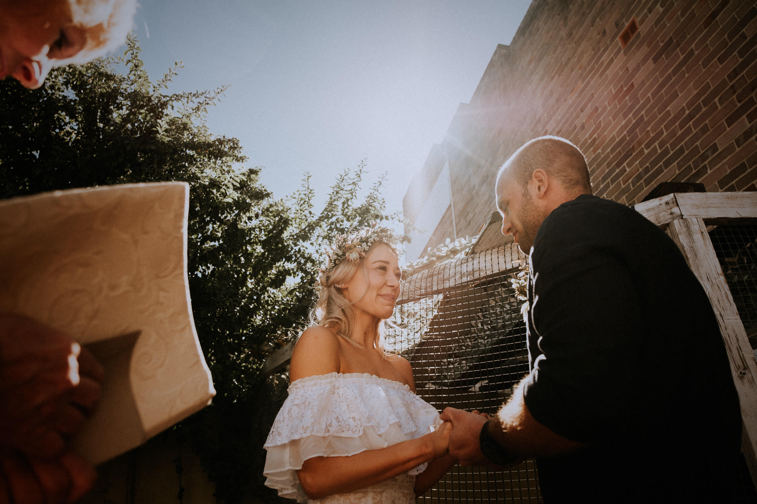 kings _ thieves - beth _ corey backyard airbnb elopement sydney - submission -155.jpg