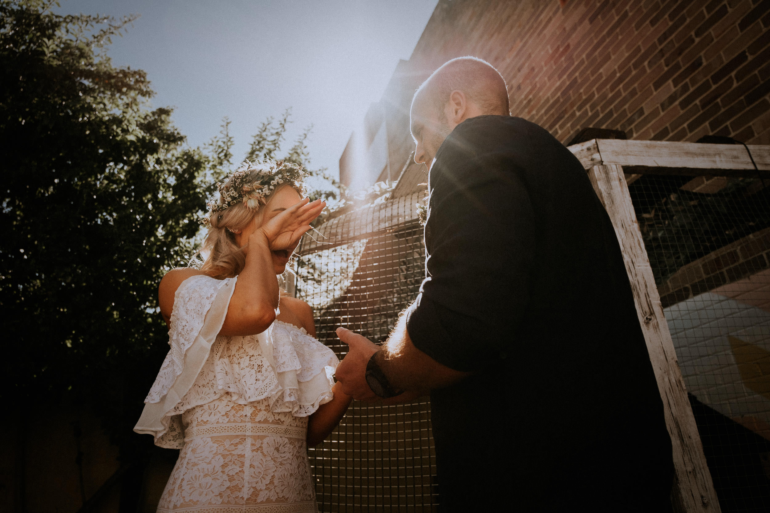 kings _ thieves - beth _ corey backyard airbnb elopement sydney - submission -156.jpg