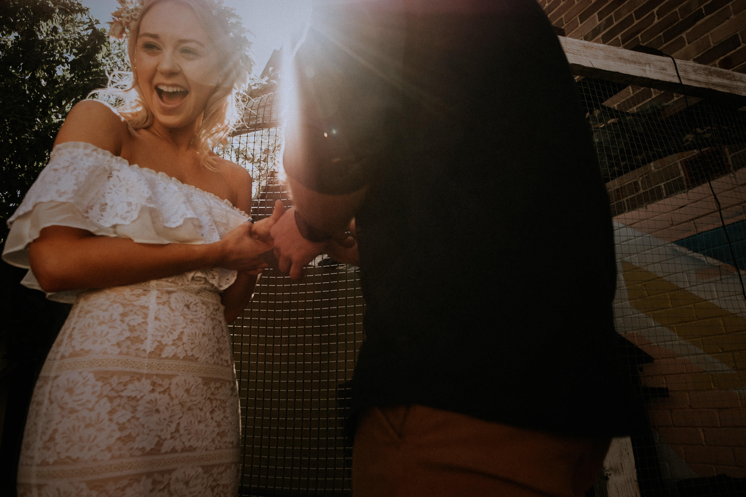 kings _ thieves - beth _ corey backyard airbnb elopement sydney - submission -149.jpg