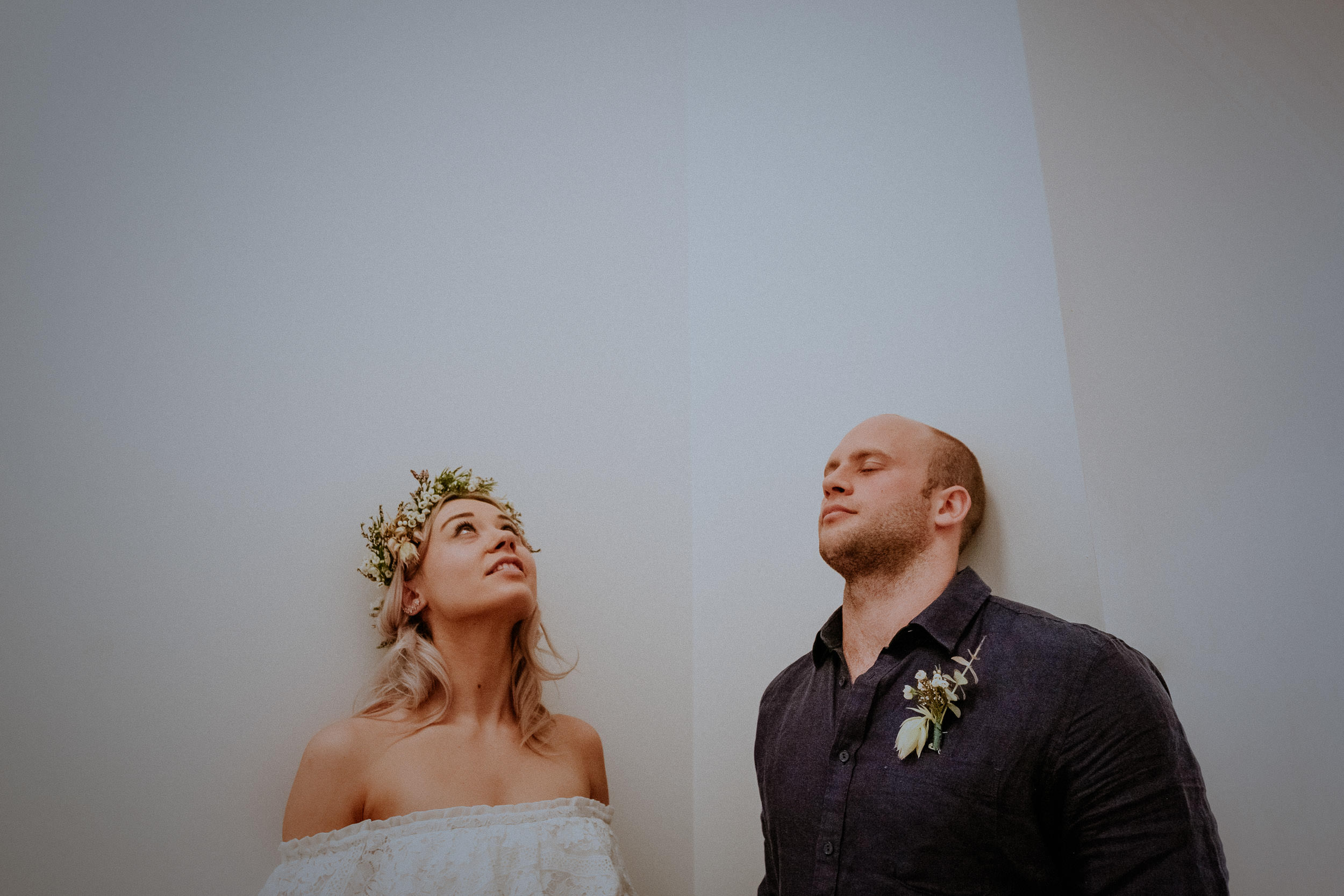 kings _ thieves - beth _ corey backyard airbnb elopement sydney - submission -316.jpg