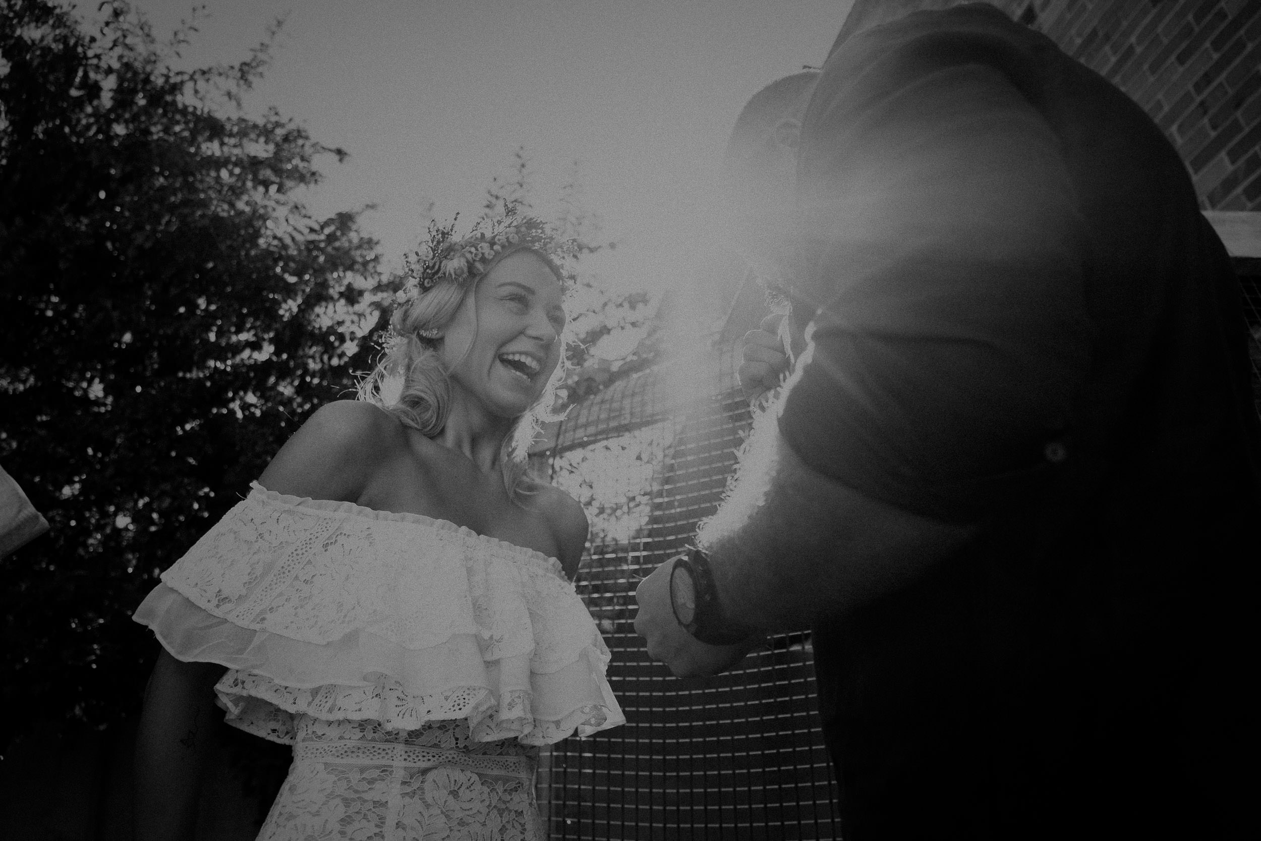 kings _ thieves - beth _ corey backyard airbnb elopement sydney - submission -126.jpg