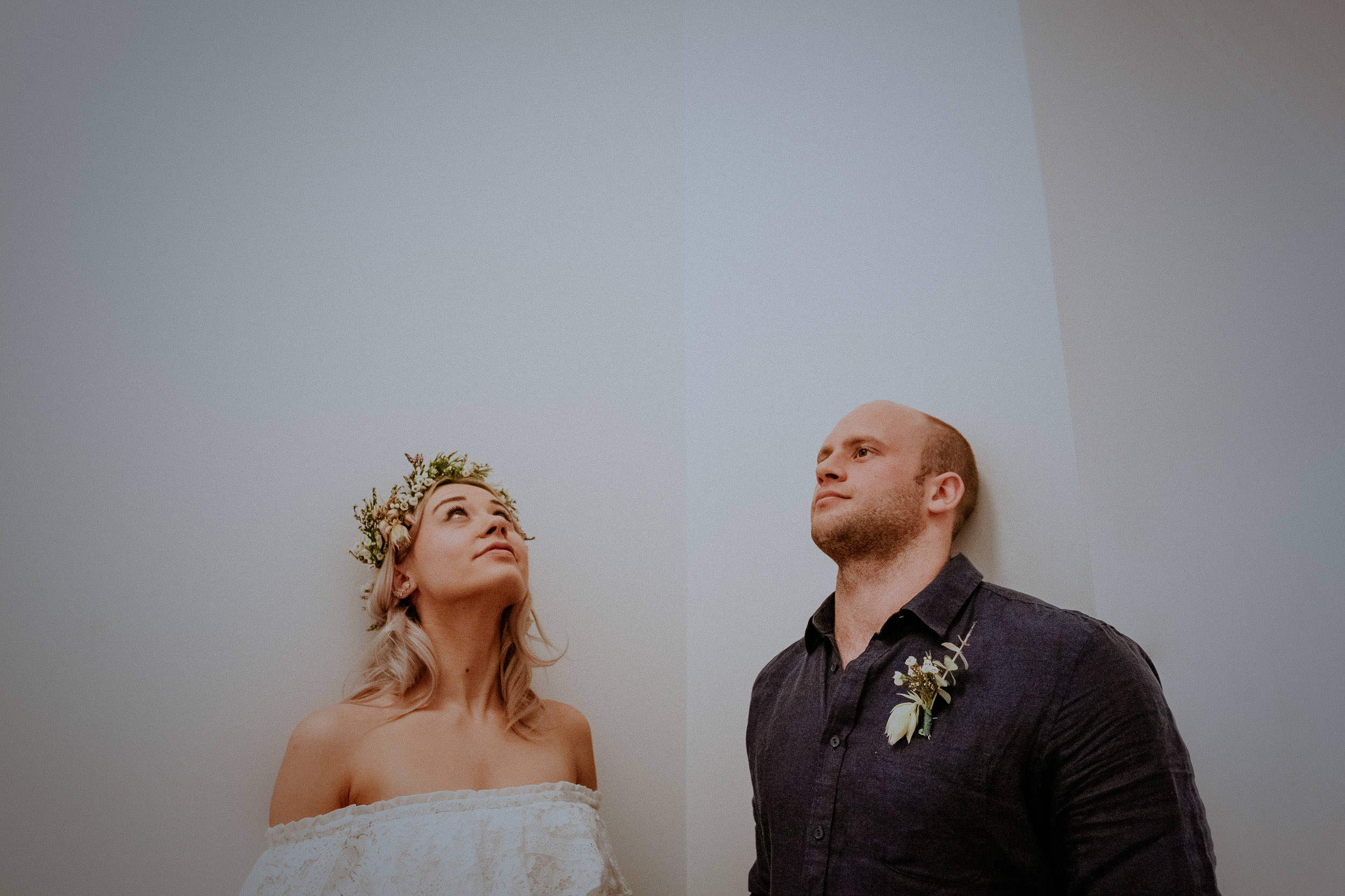 kings _ thieves - beth _ corey backyard airbnb elopement sydney - submission -314.jpg