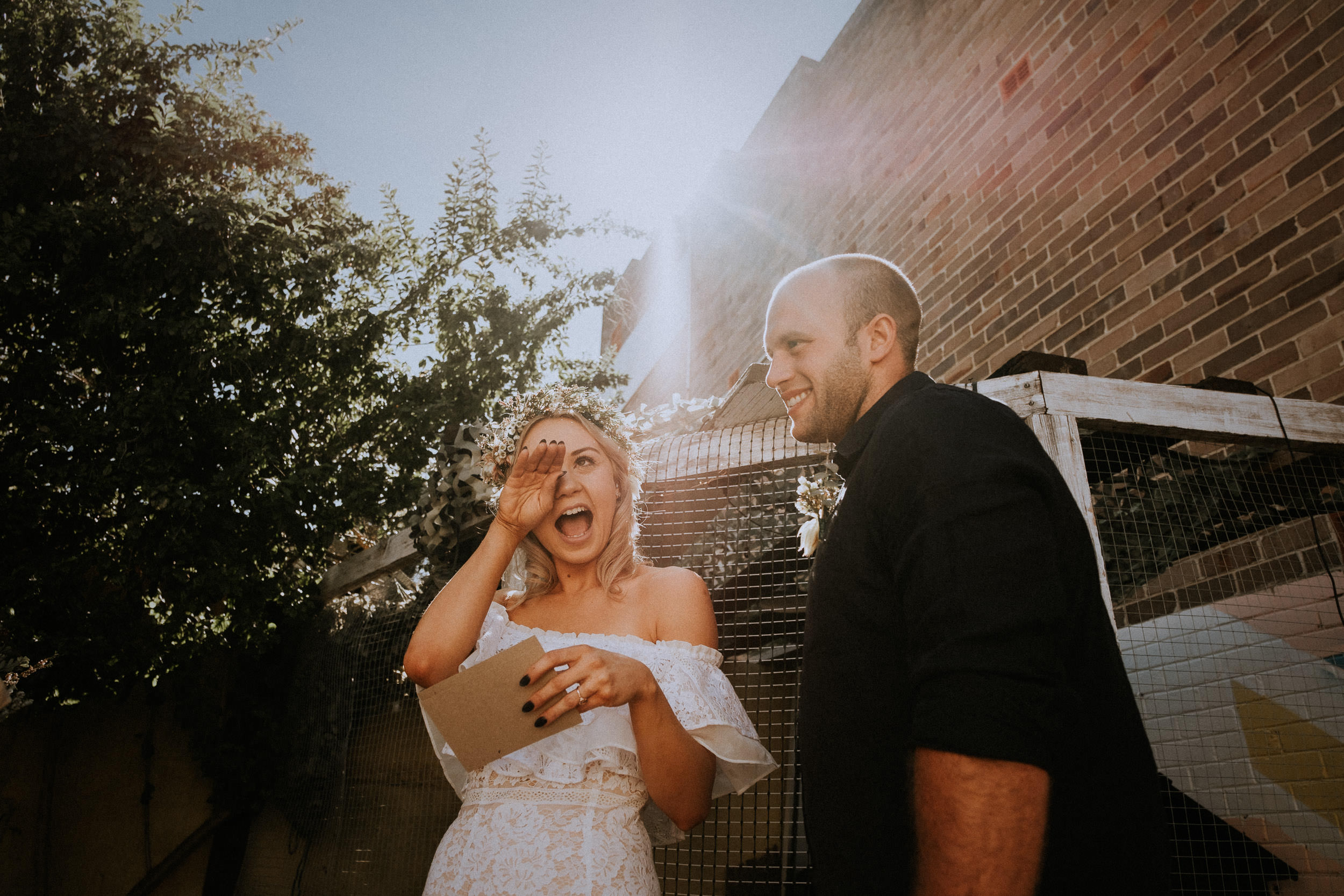 kings _ thieves - beth _ corey backyard airbnb elopement sydney - submission -117.jpg