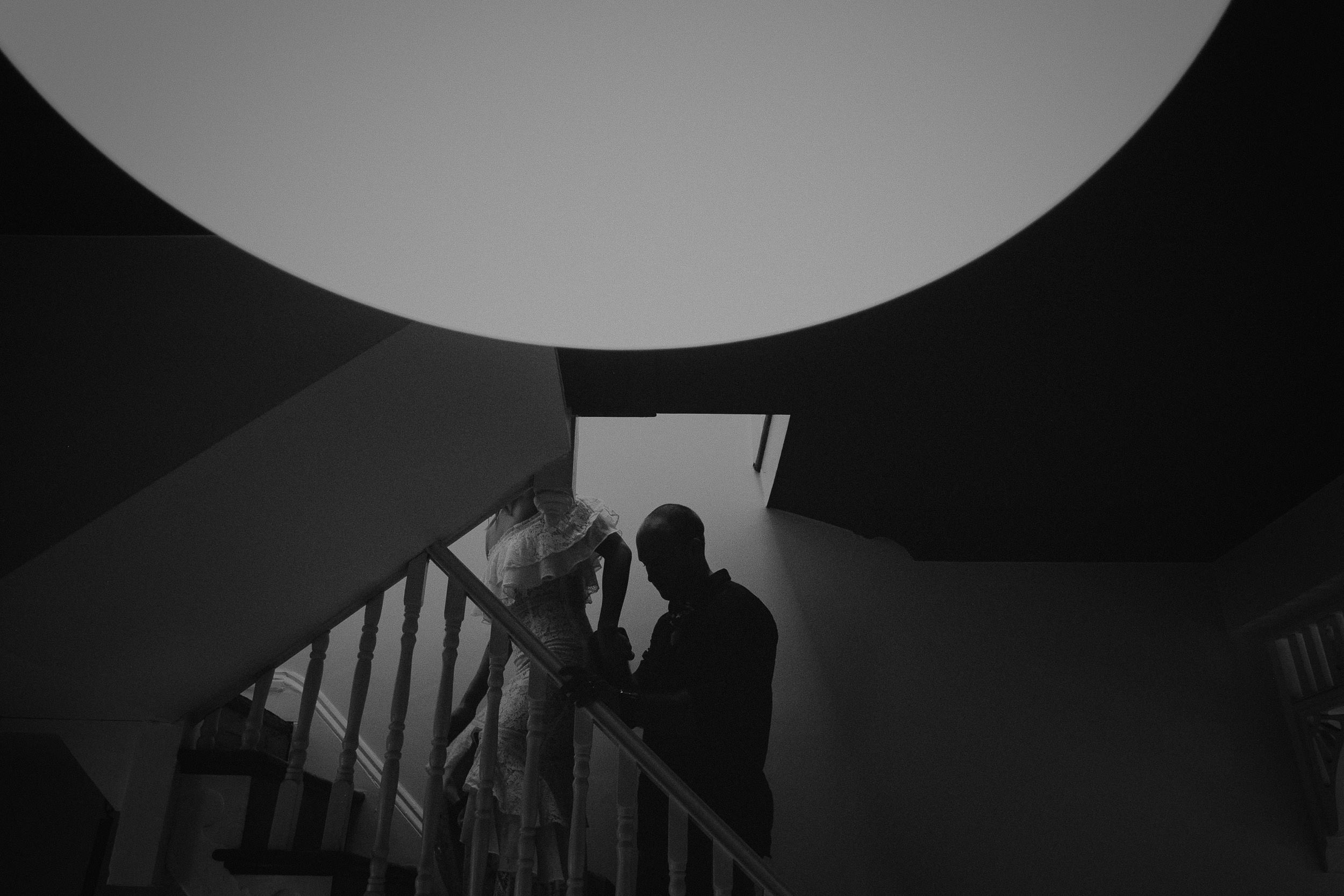 kings _ thieves - beth _ corey backyard airbnb elopement sydney - submission -303.jpg