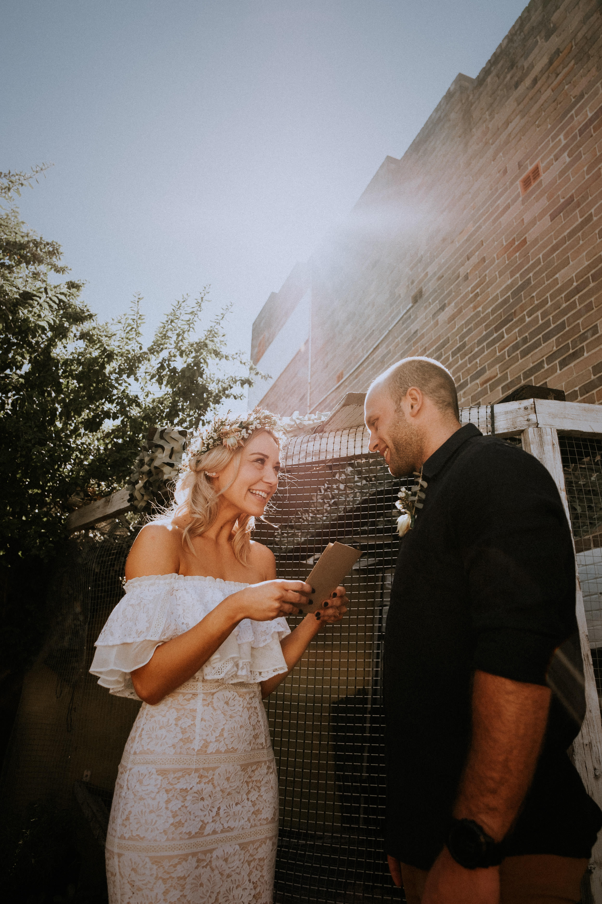 kings _ thieves - beth _ corey backyard airbnb elopement sydney - submission -110.jpg