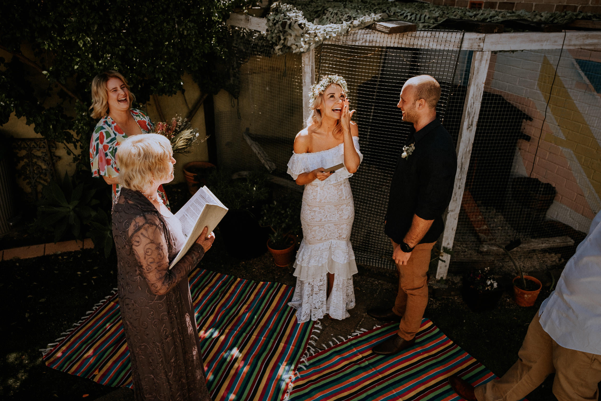 kings _ thieves - beth _ corey backyard airbnb elopement sydney - submission -104.jpg