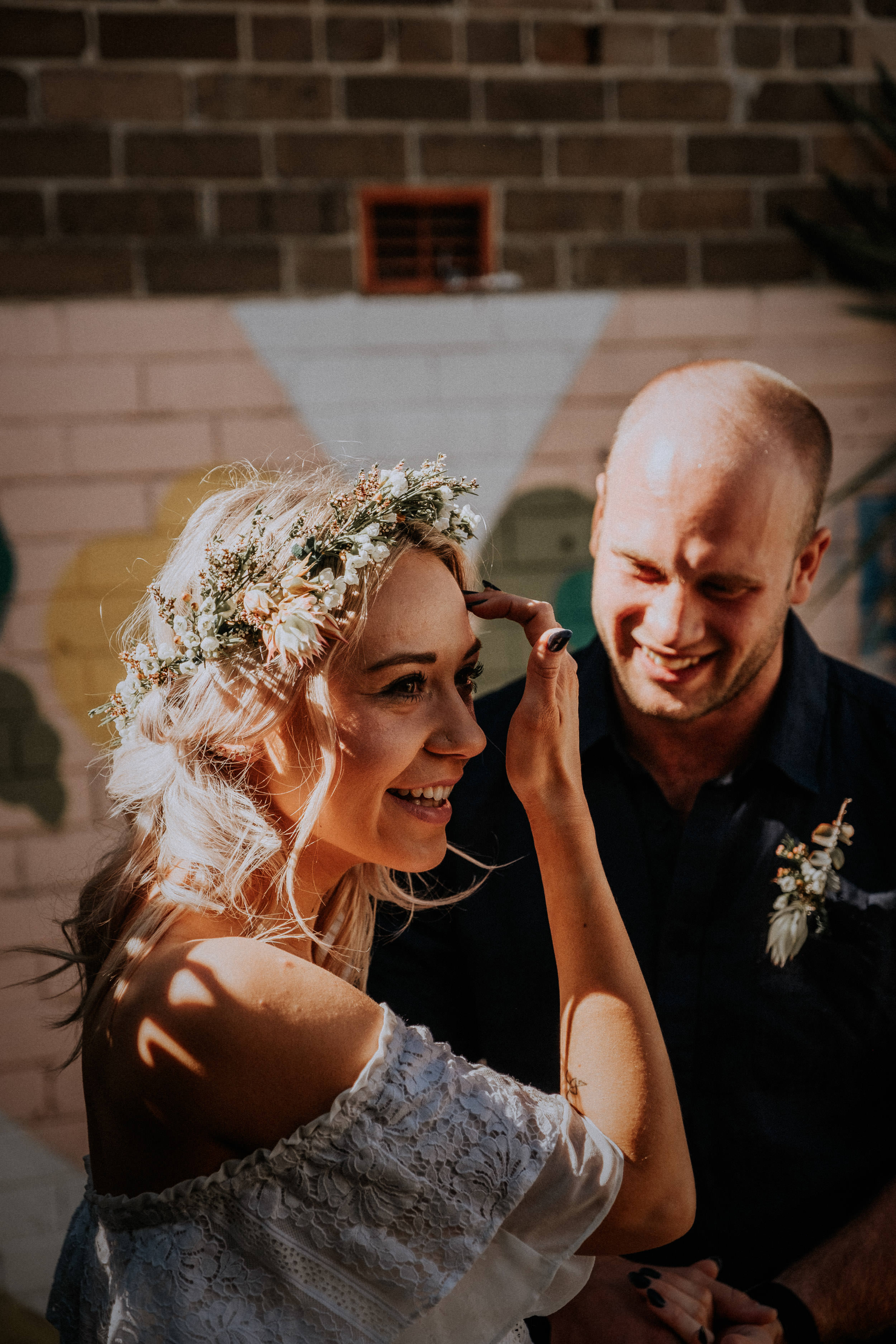 kings _ thieves - beth _ corey backyard airbnb elopement sydney - submission -94.jpg