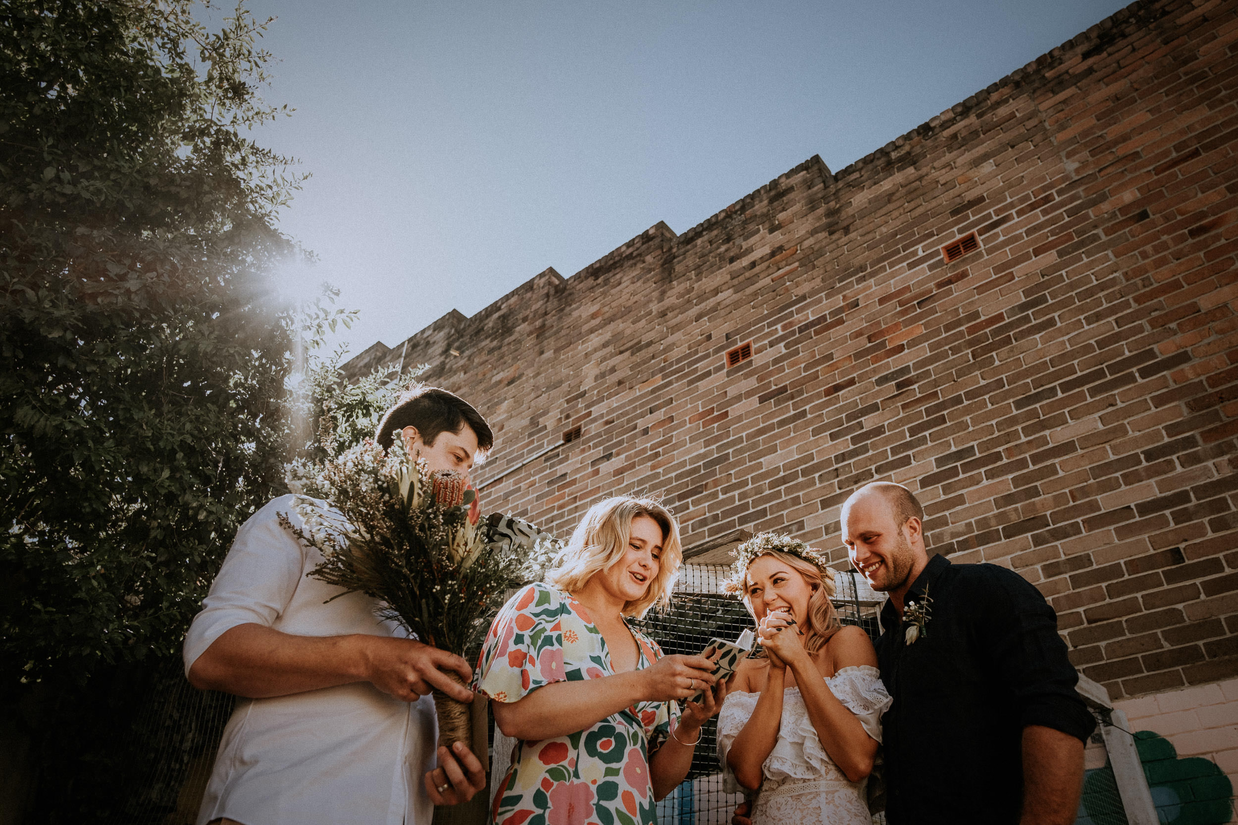 kings _ thieves - beth _ corey backyard airbnb elopement sydney - submission -88.jpg