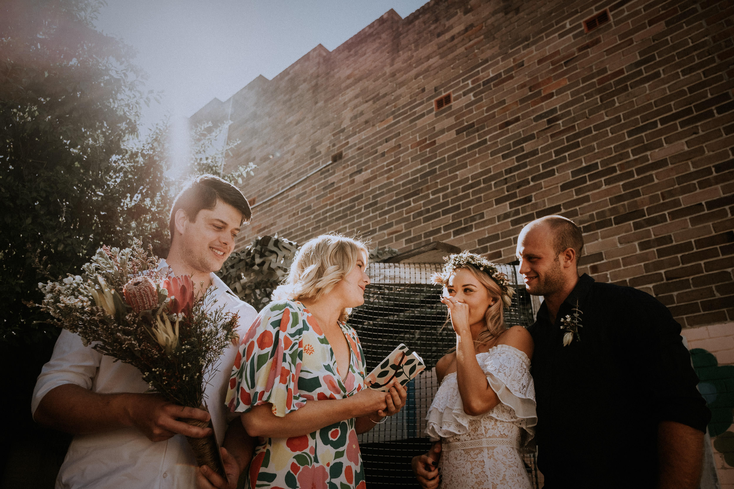 kings _ thieves - beth _ corey backyard airbnb elopement sydney - submission -77.jpg