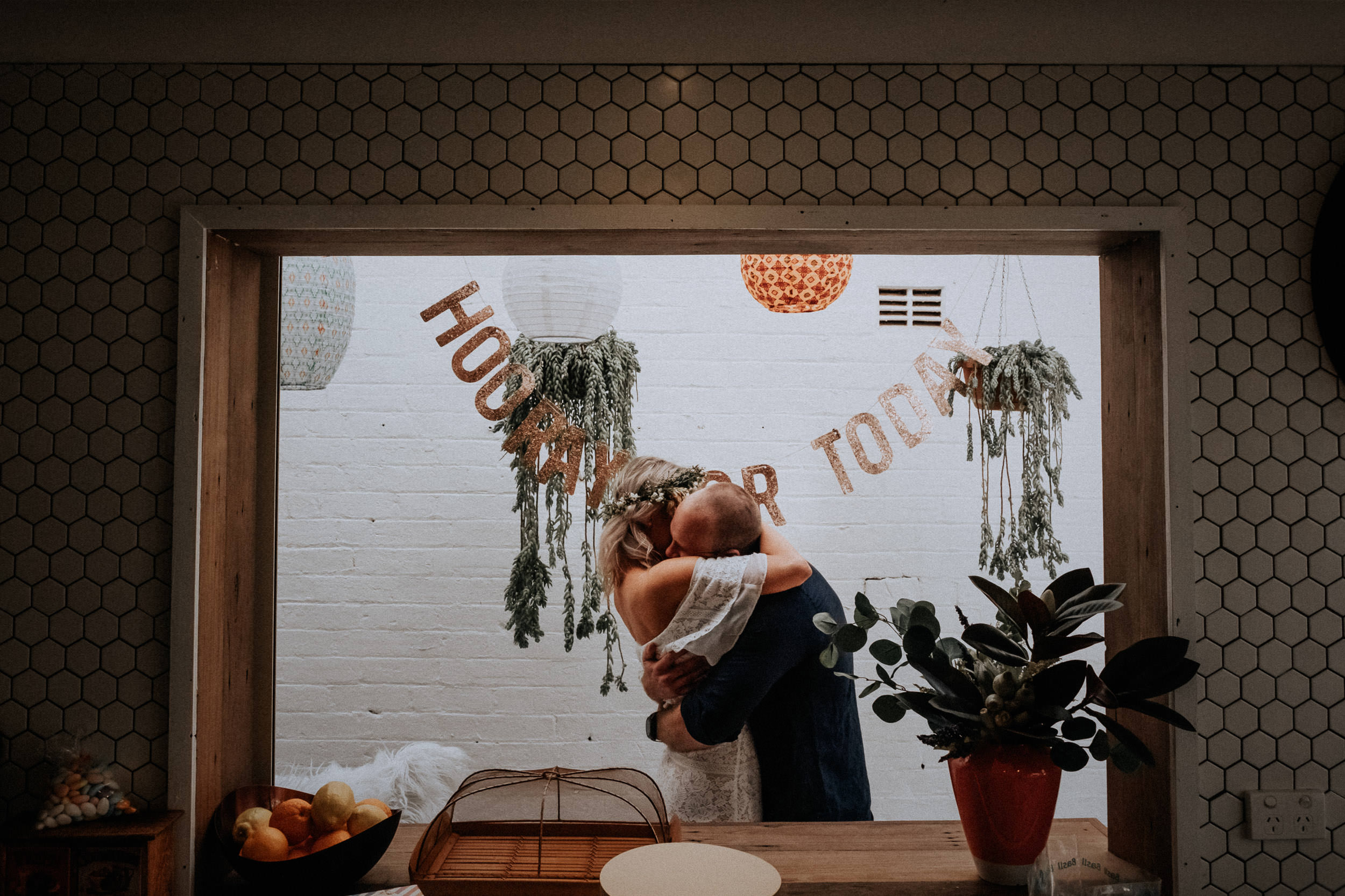 kings _ thieves - beth _ corey backyard airbnb elopement sydney - submission -257.jpg