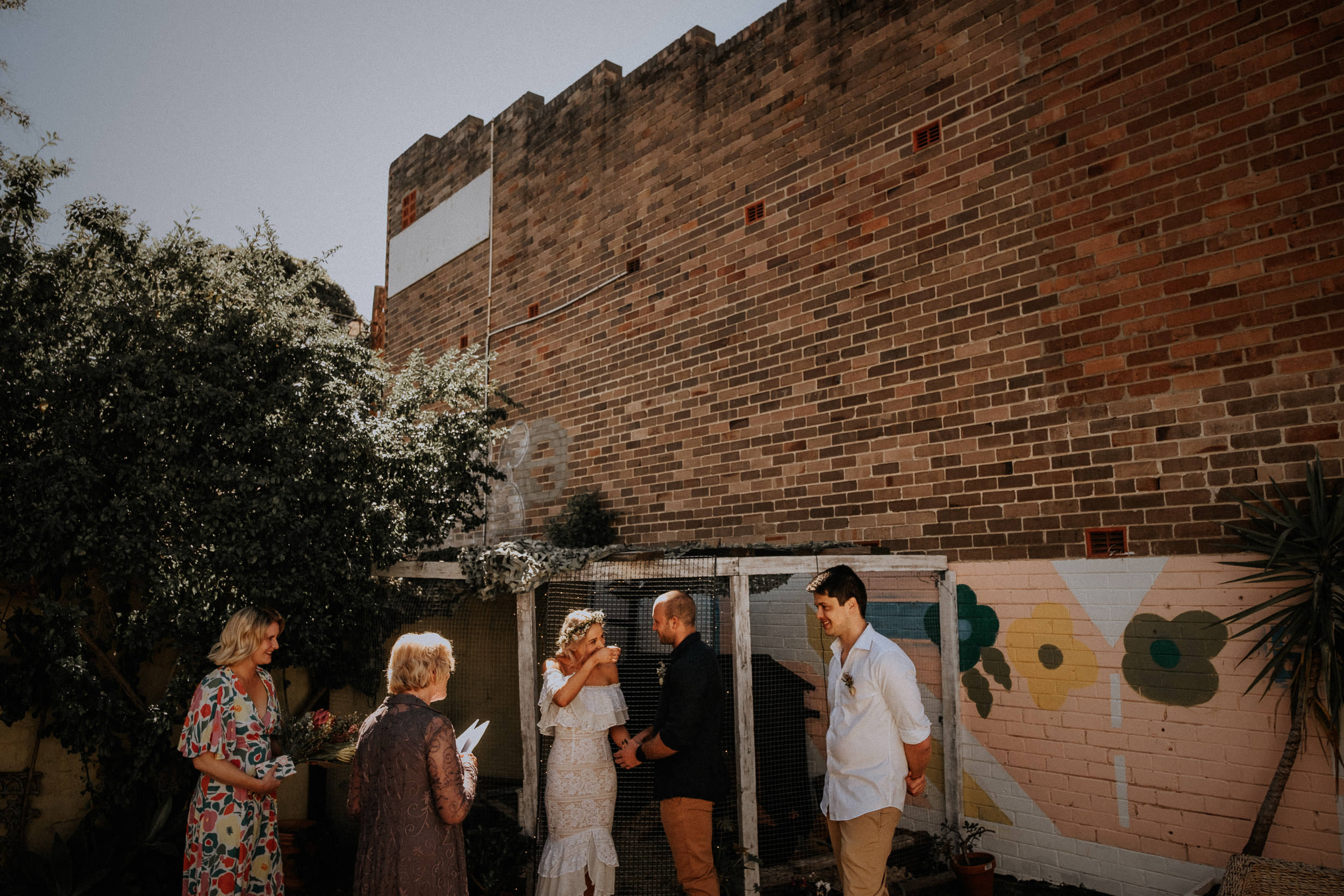 kings _ thieves - beth _ corey backyard airbnb elopement sydney - submission -70.jpg
