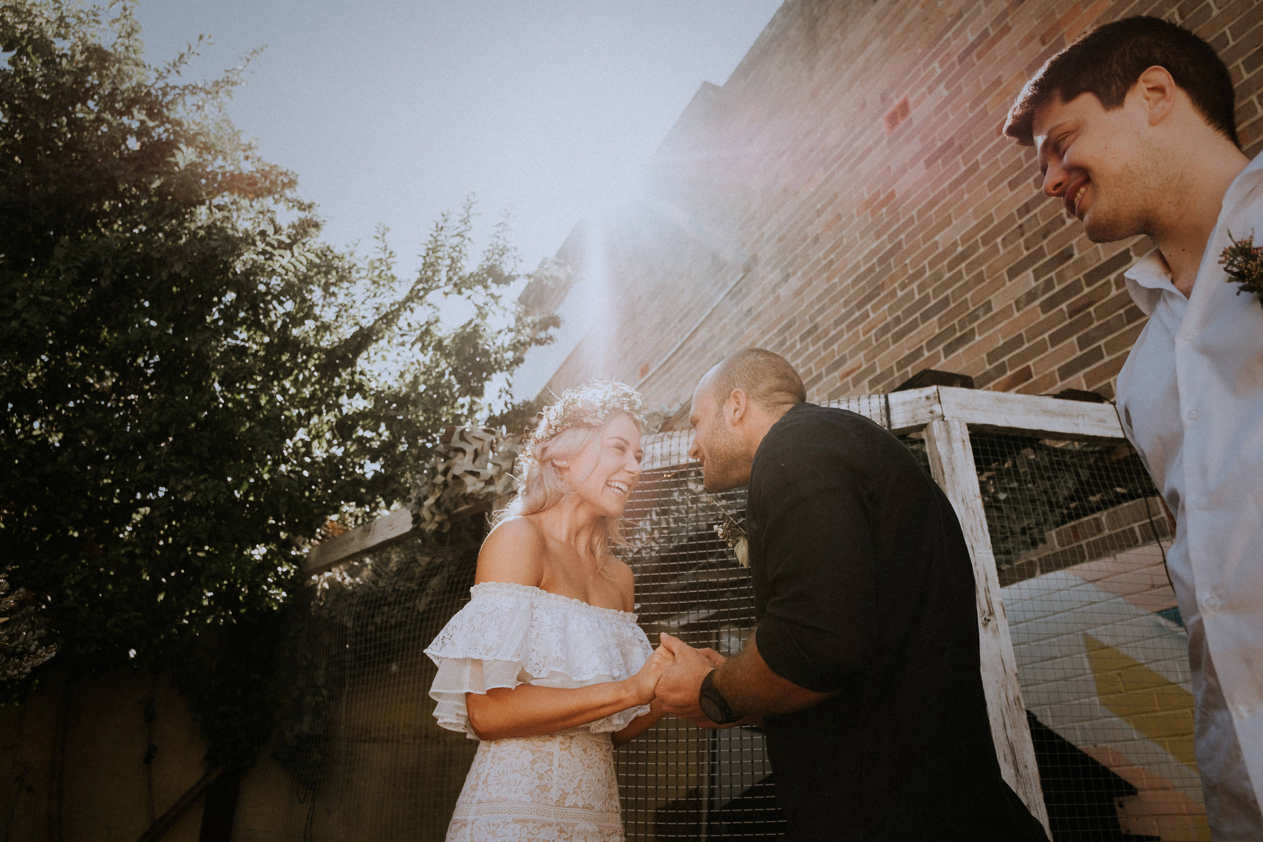 kings _ thieves - beth _ corey backyard airbnb elopement sydney - submission -65.jpg