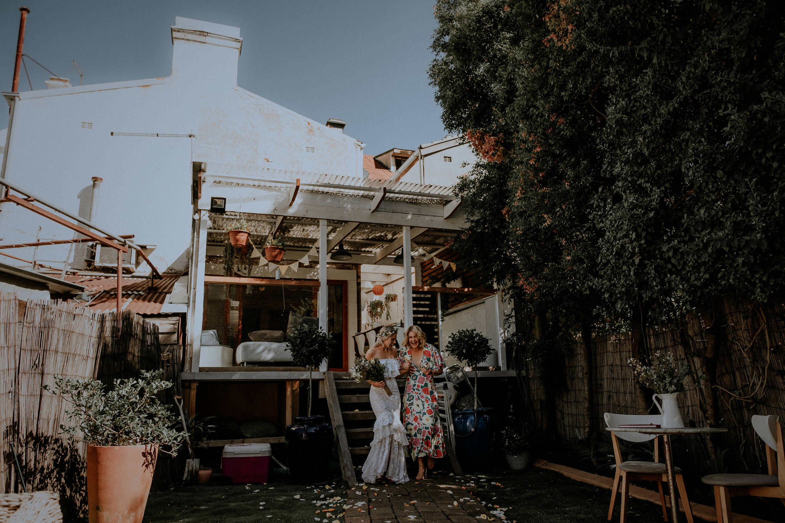 kings _ thieves - beth _ corey backyard airbnb elopement sydney - submission -60.jpg