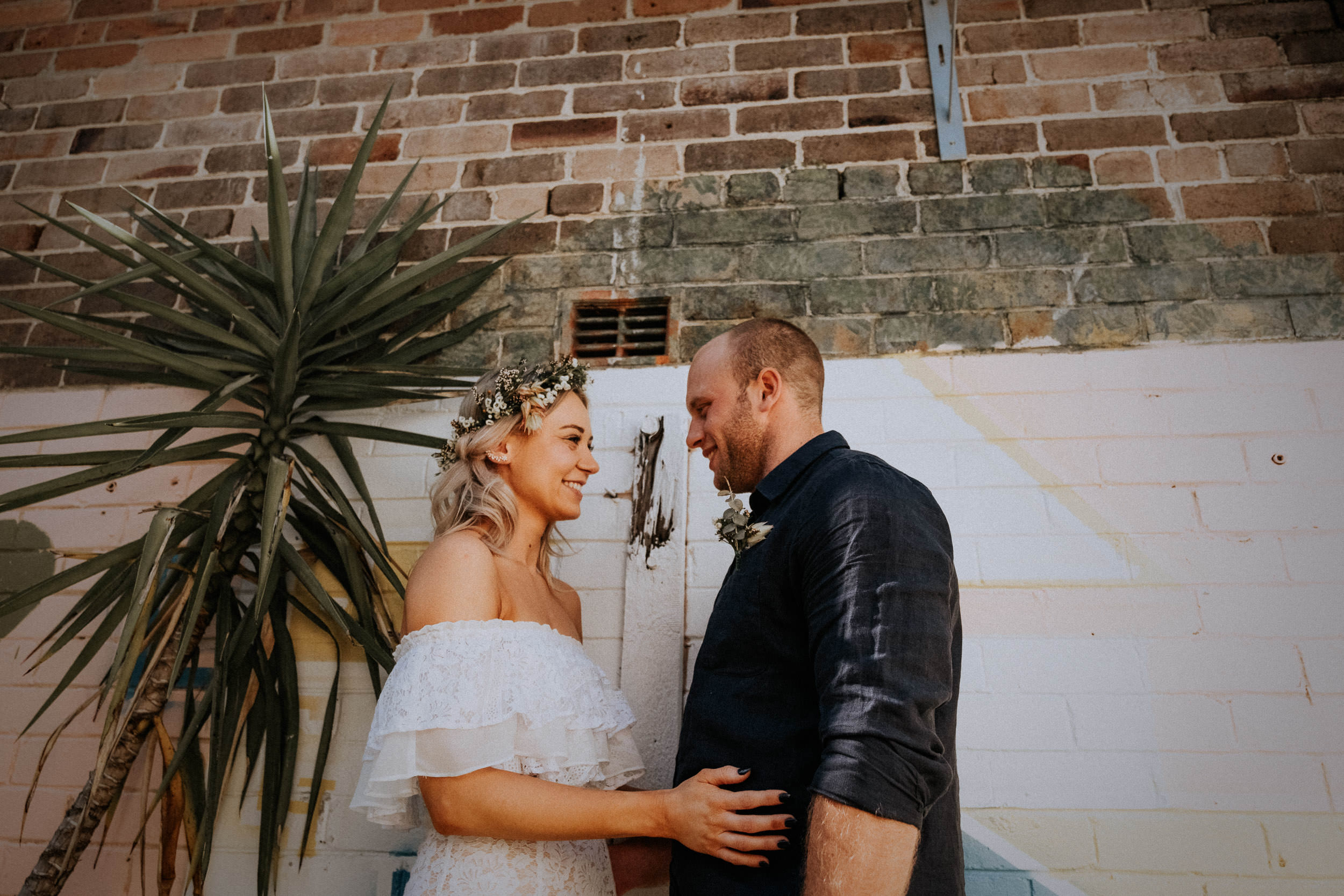 kings _ thieves - beth _ corey backyard airbnb elopement sydney - submission -245.jpg