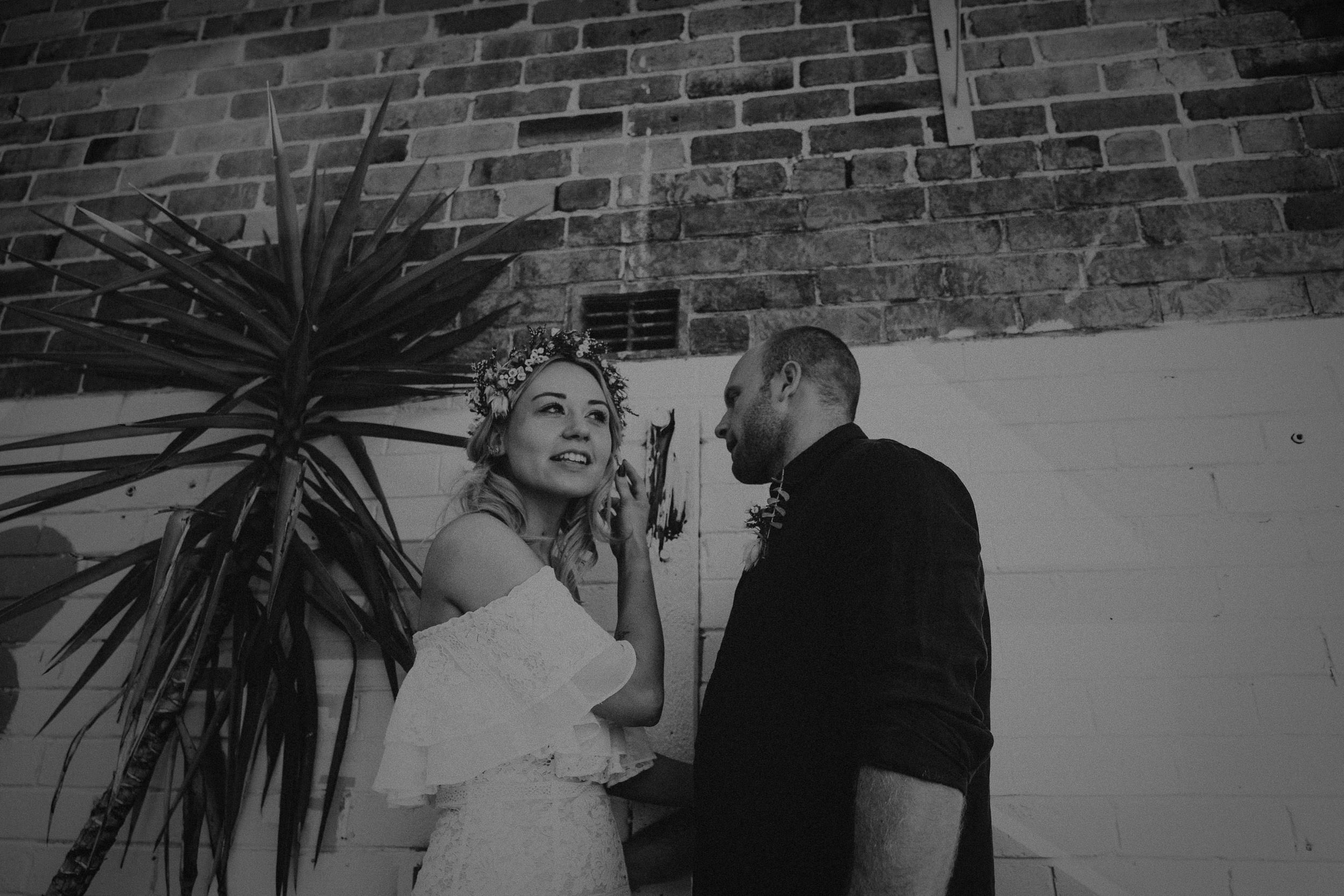 kings _ thieves - beth _ corey backyard airbnb elopement sydney - submission -244.jpg