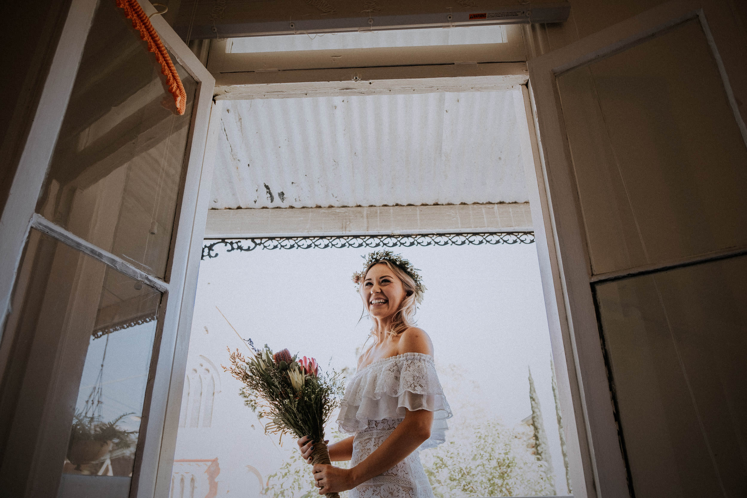 kings _ thieves - beth _ corey backyard airbnb elopement sydney - submission -42.jpg
