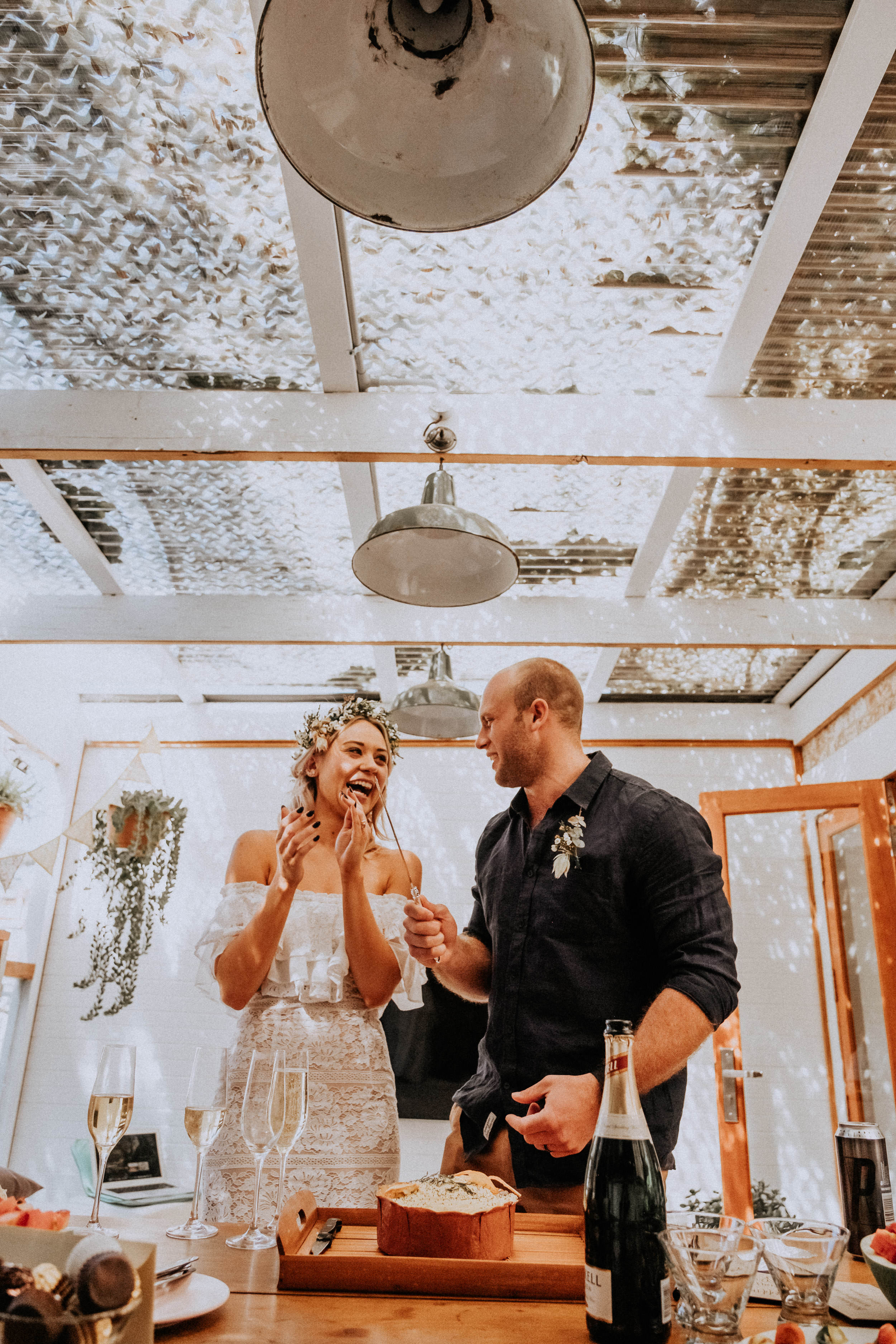 kings _ thieves - beth _ corey backyard airbnb elopement sydney - submission -225.jpg