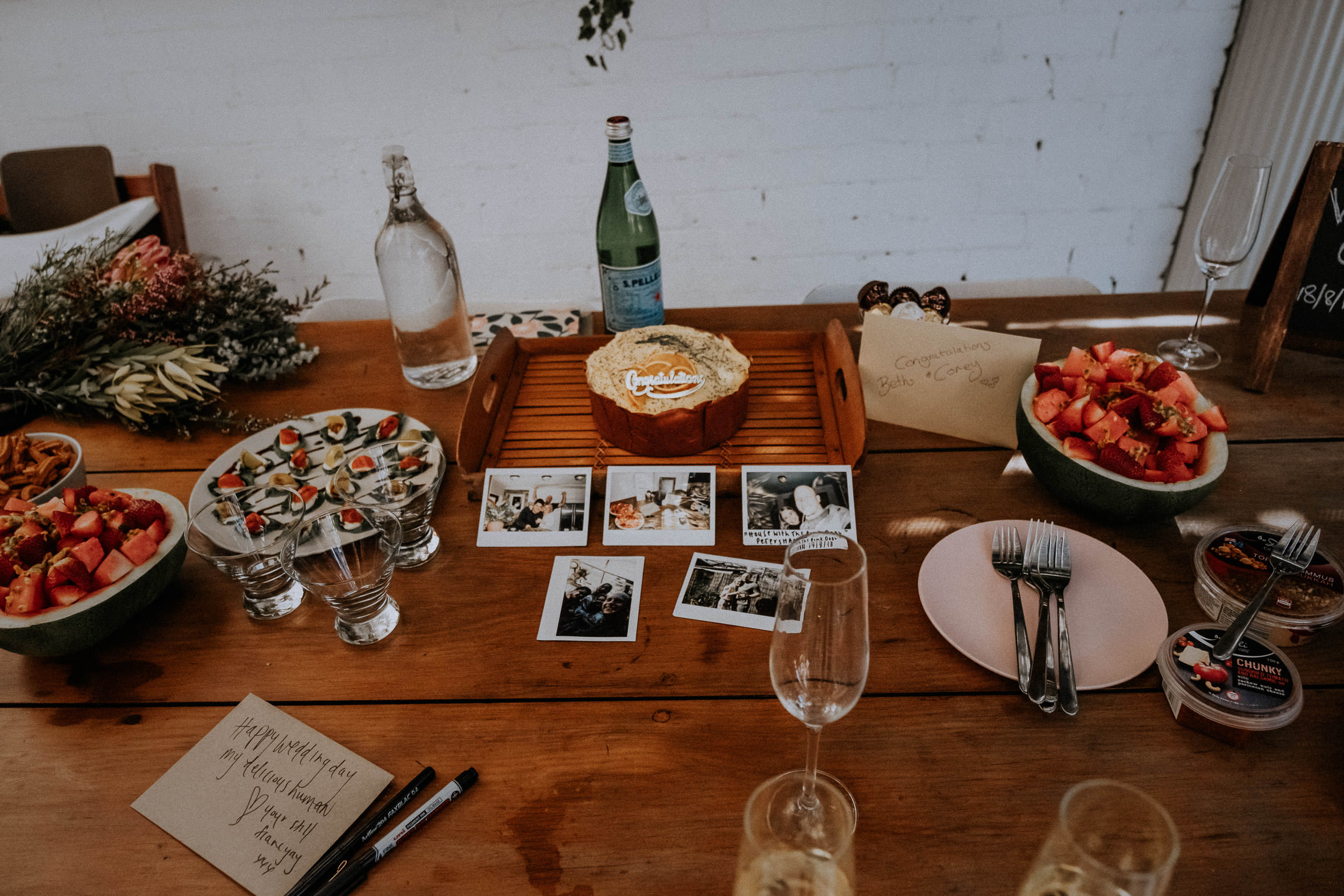 kings _ thieves - beth _ corey backyard airbnb elopement sydney - submission -215.jpg