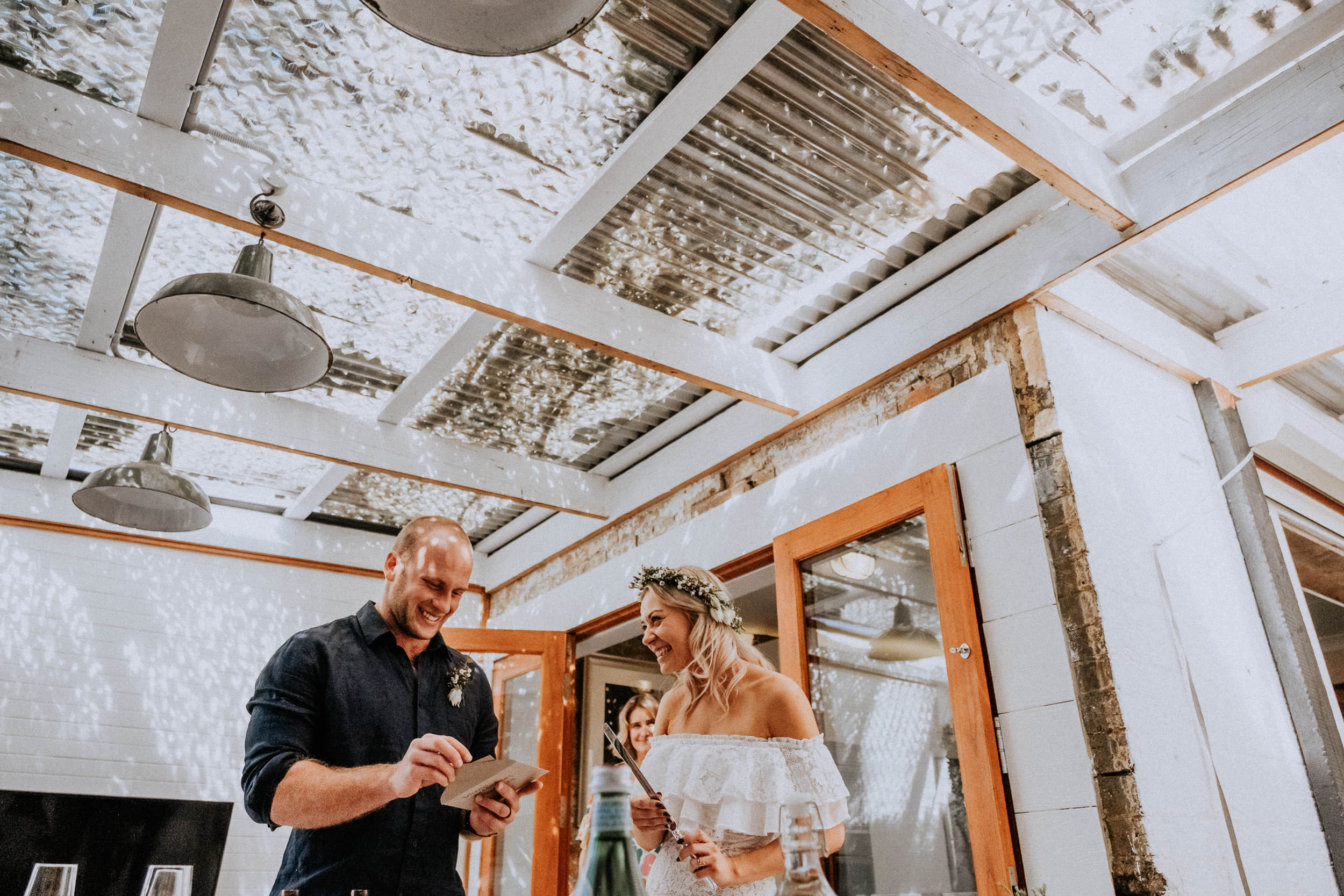 kings _ thieves - beth _ corey backyard airbnb elopement sydney - submission -217.jpg