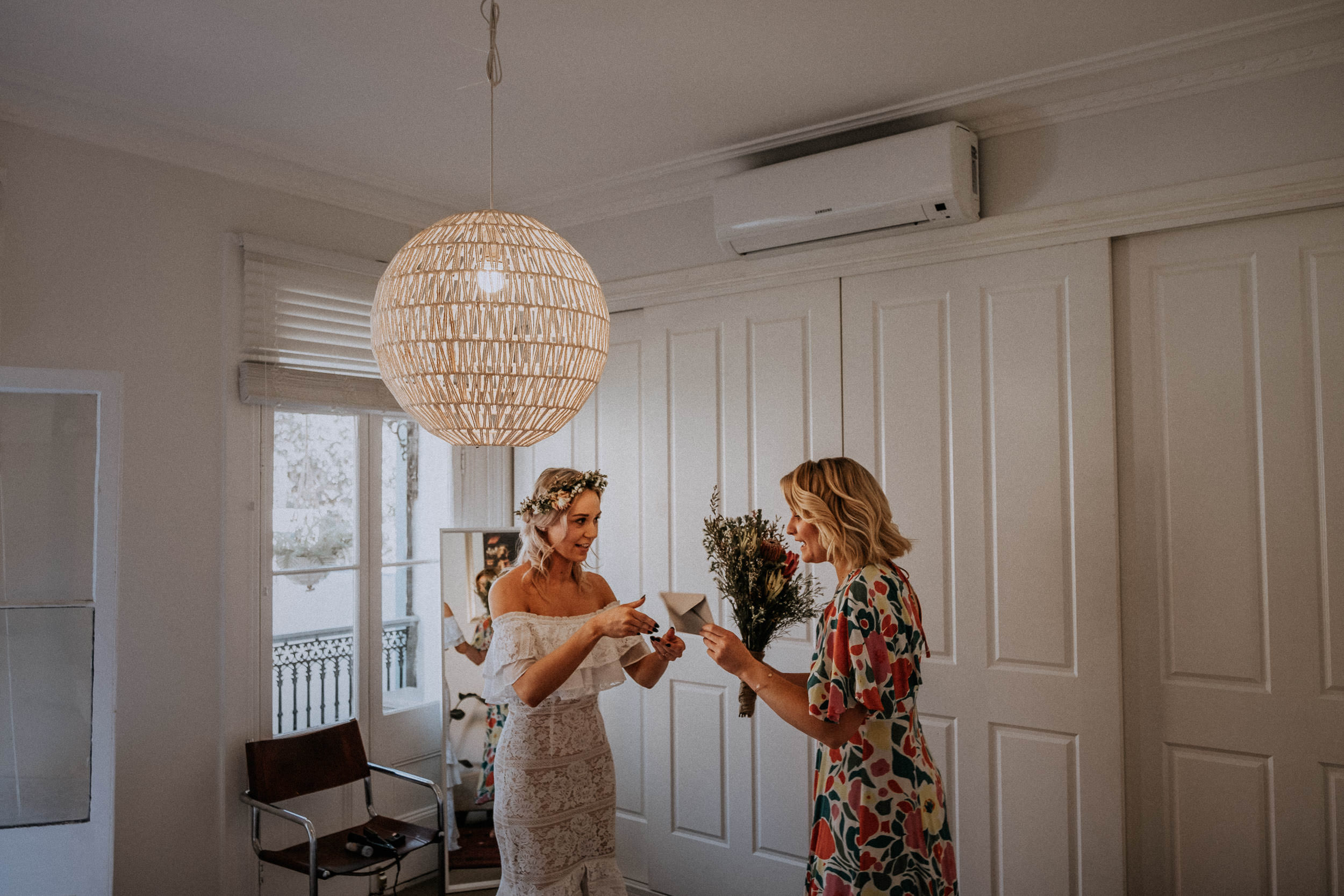 kings _ thieves - beth _ corey backyard airbnb elopement sydney - submission -28.jpg