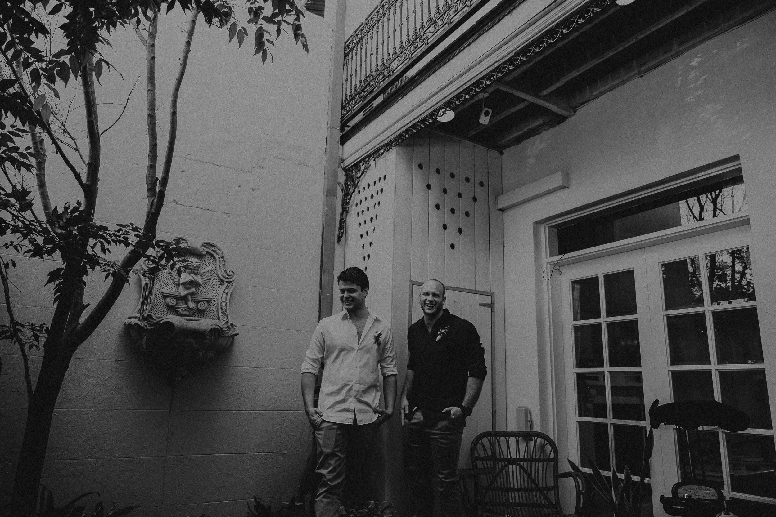 kings _ thieves - beth _ corey backyard airbnb elopement sydney - submission -11.jpg