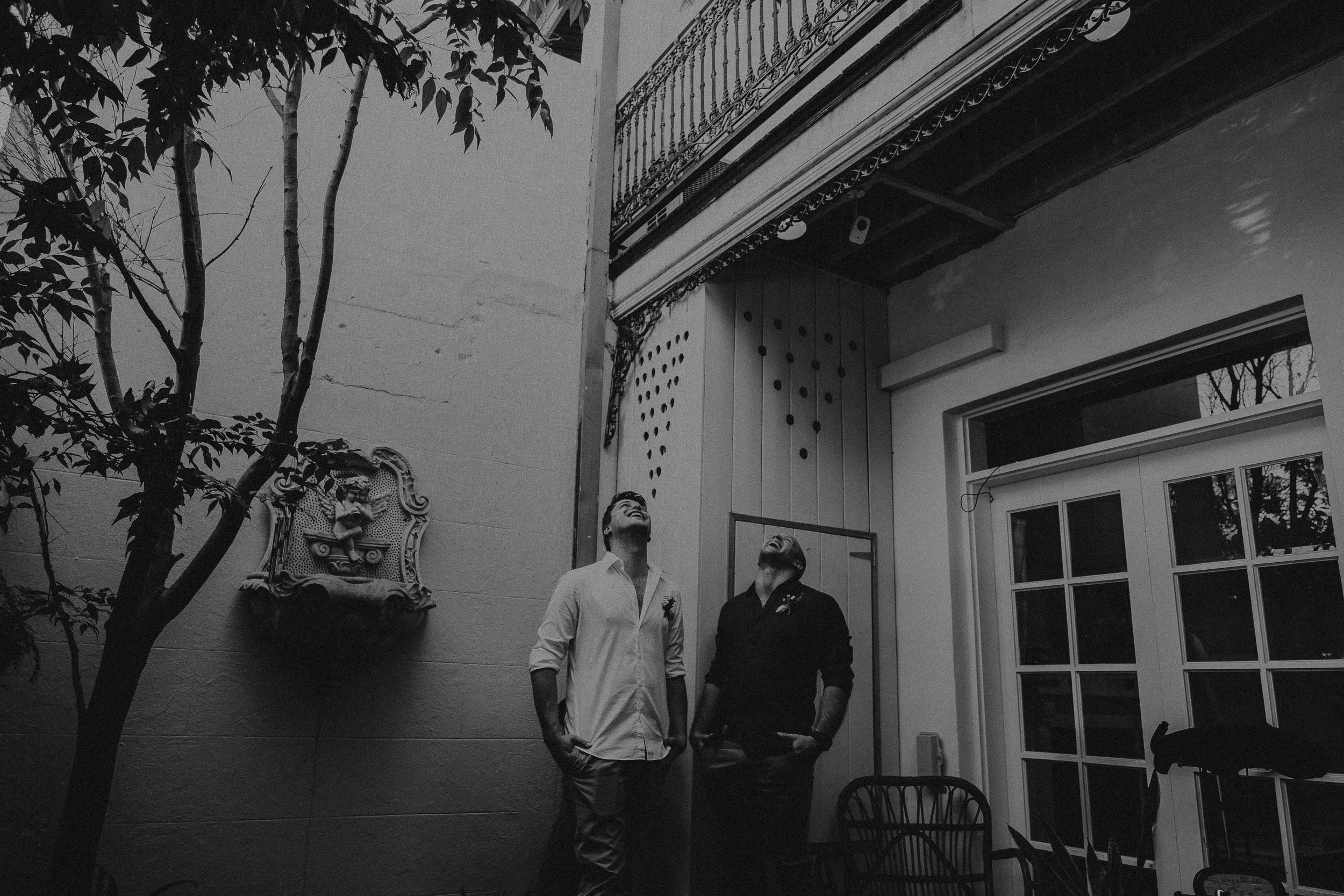 kings _ thieves - beth _ corey backyard airbnb elopement sydney - submission -12.jpg