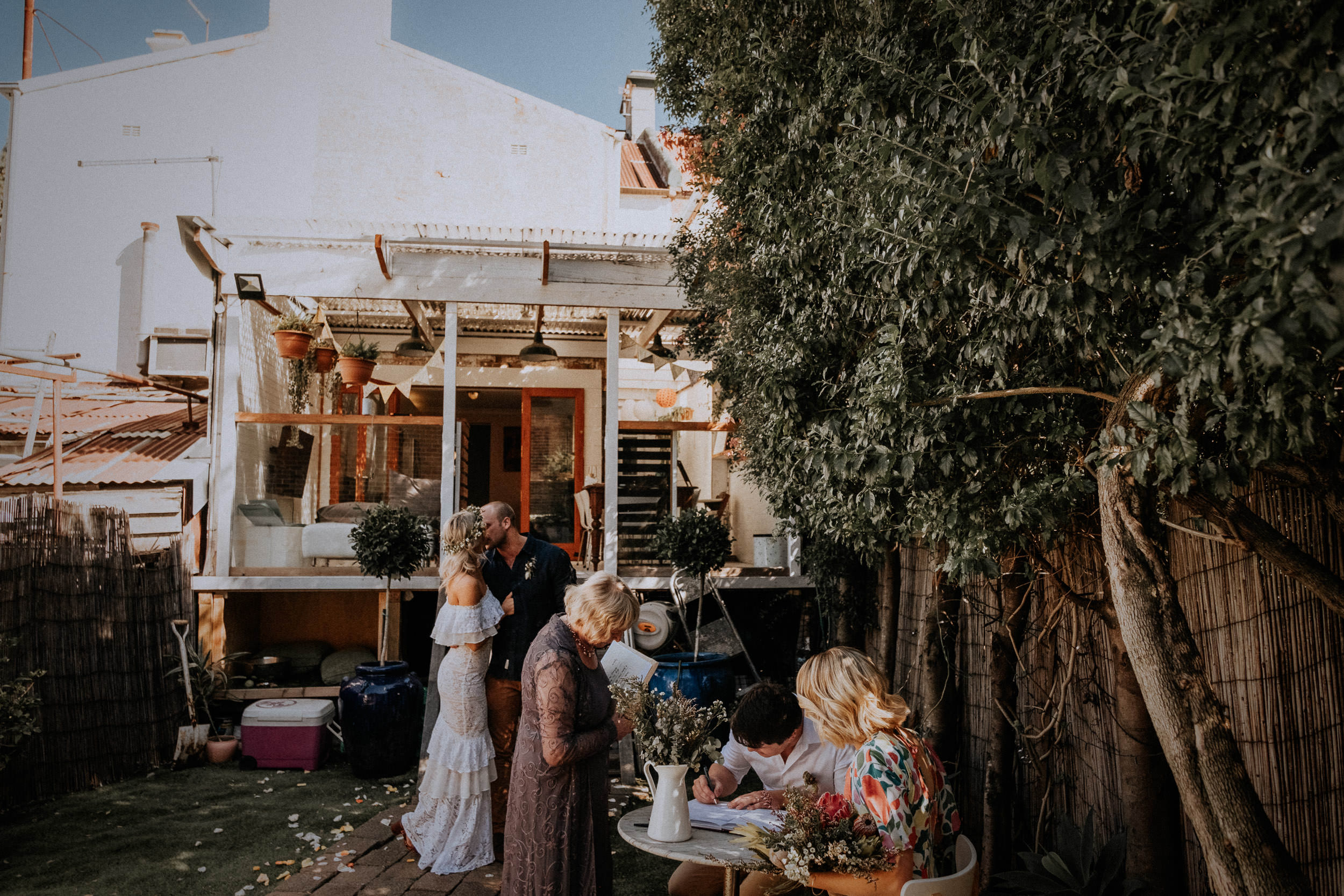 kings _ thieves - beth _ corey backyard airbnb elopement sydney - submission -204.jpg