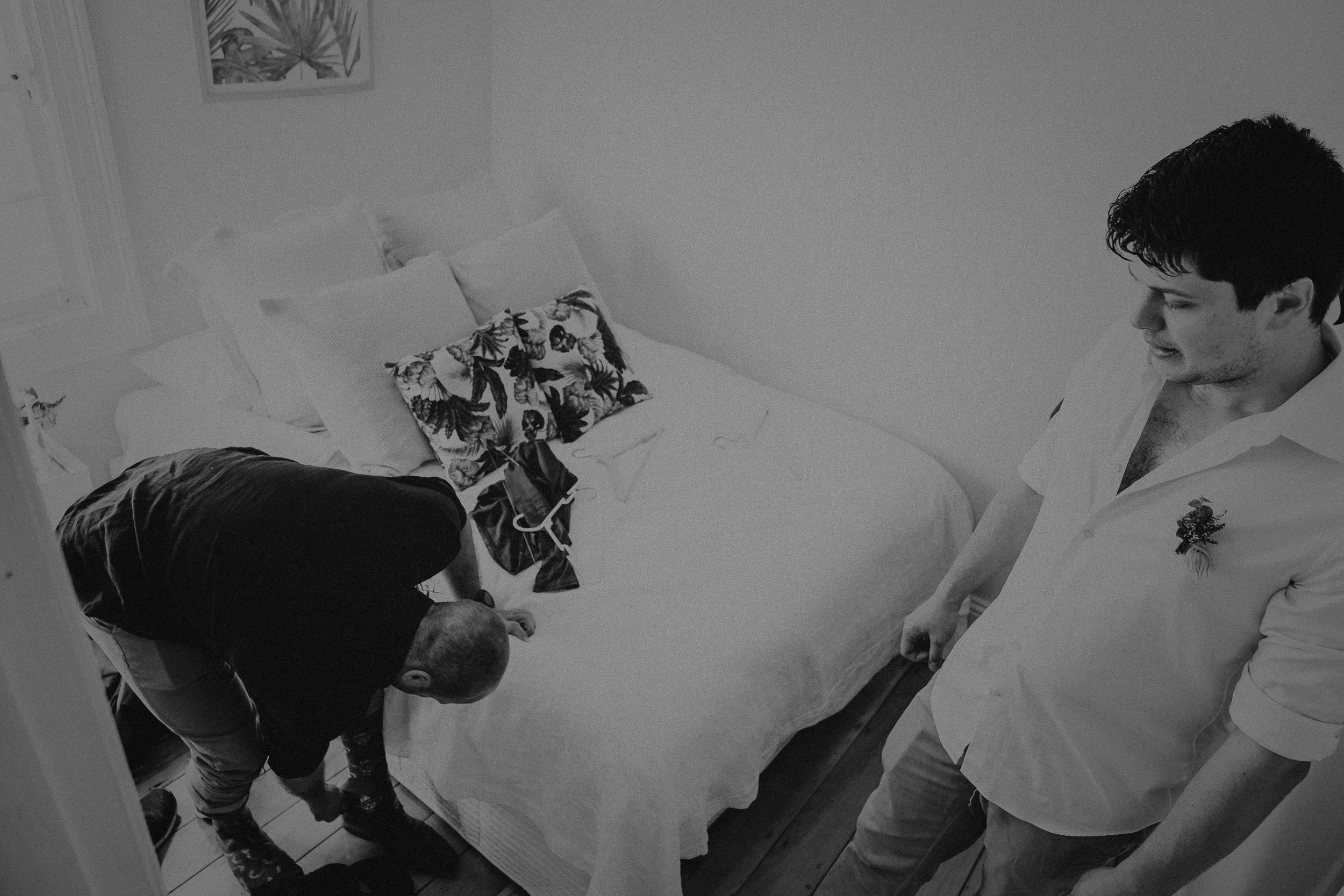 kings _ thieves - beth _ corey backyard airbnb elopement sydney - submission -10.jpg