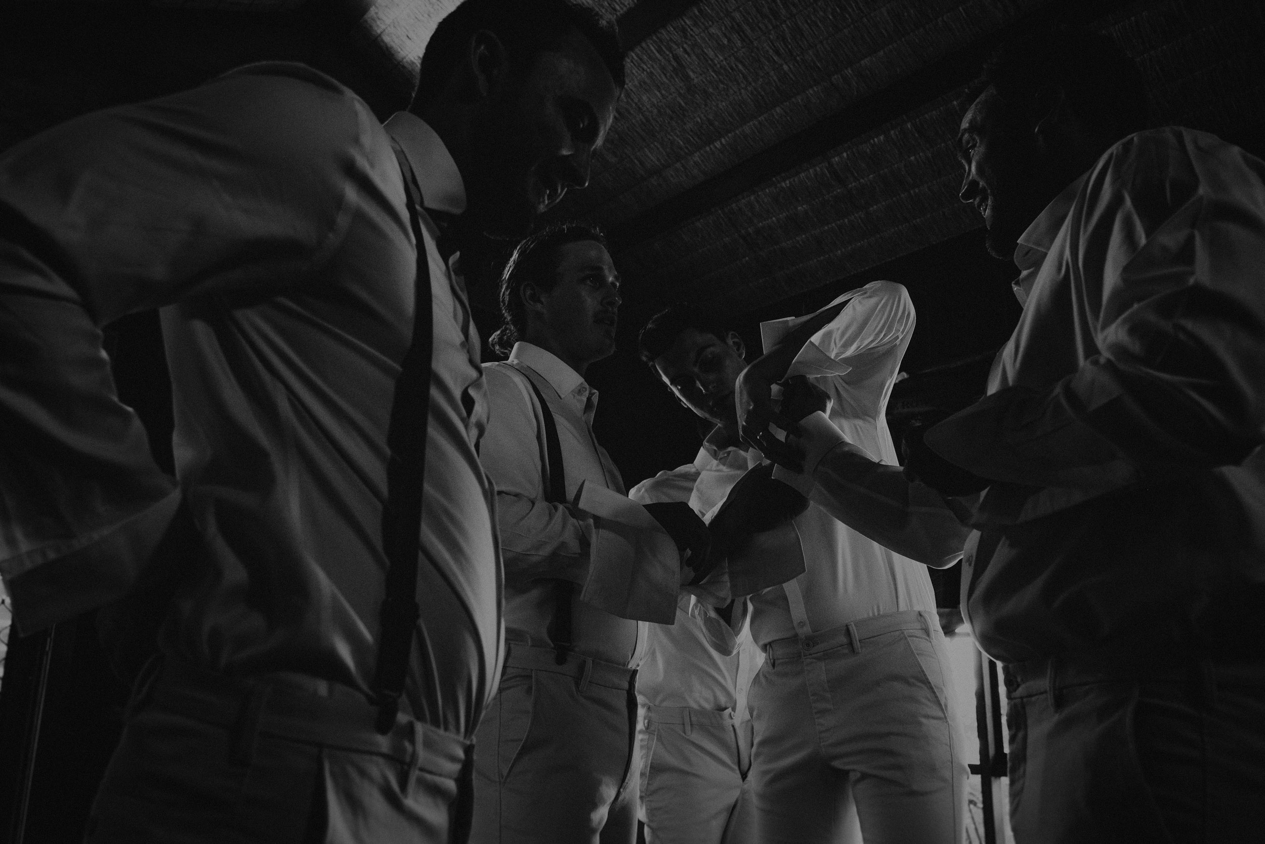 A&A_elopement wedding photography_kings & thieves_blog (6 of 40).jpg