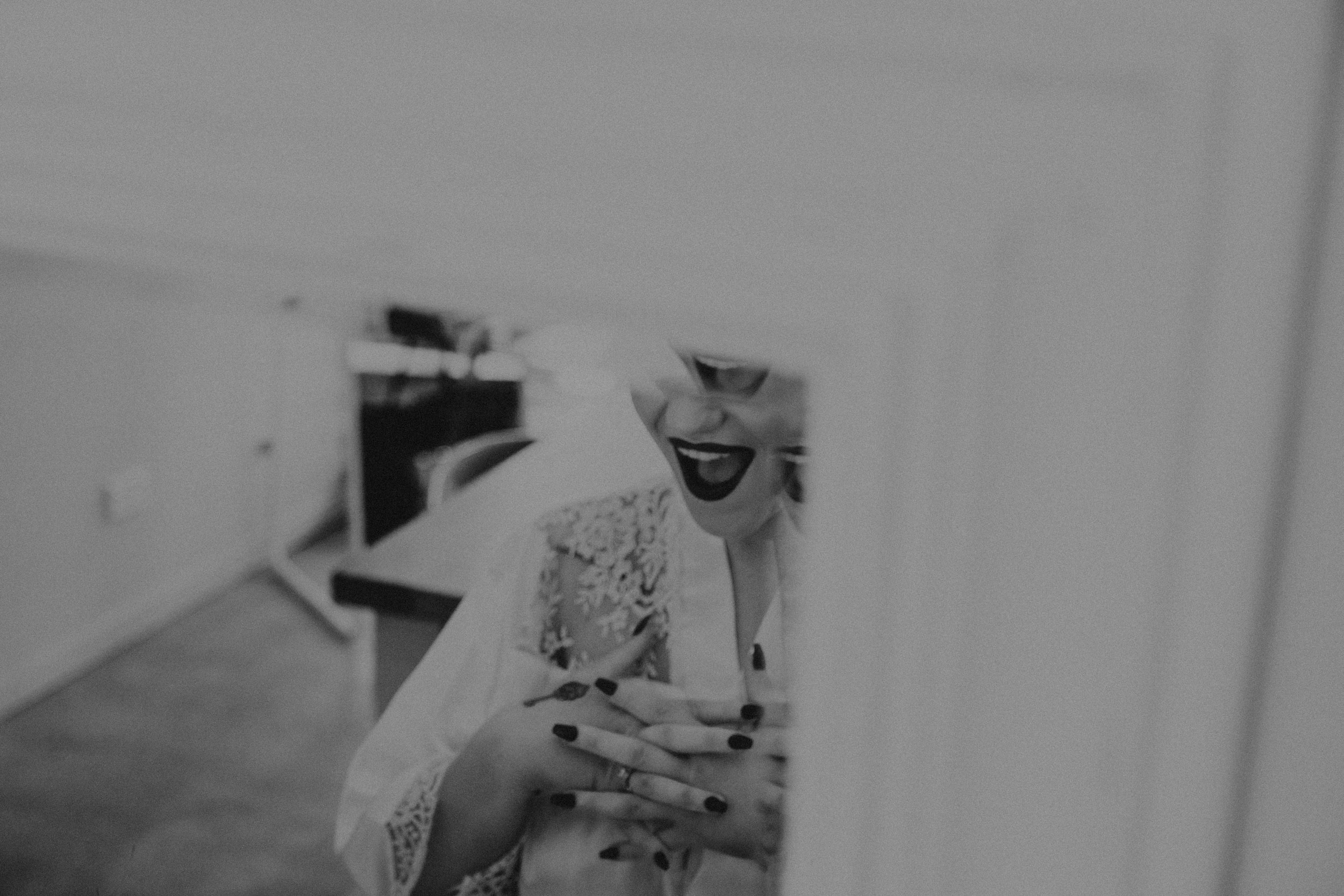 A&A_elopement wedding photography_kings & thieves_blog (15 of 40).jpg