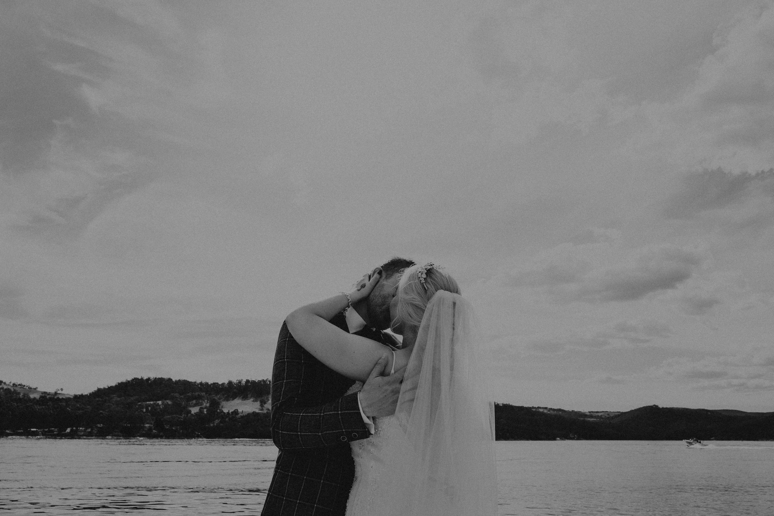 A&A_elopement wedding photography_kings & thieves_blog (18 of 40).jpg