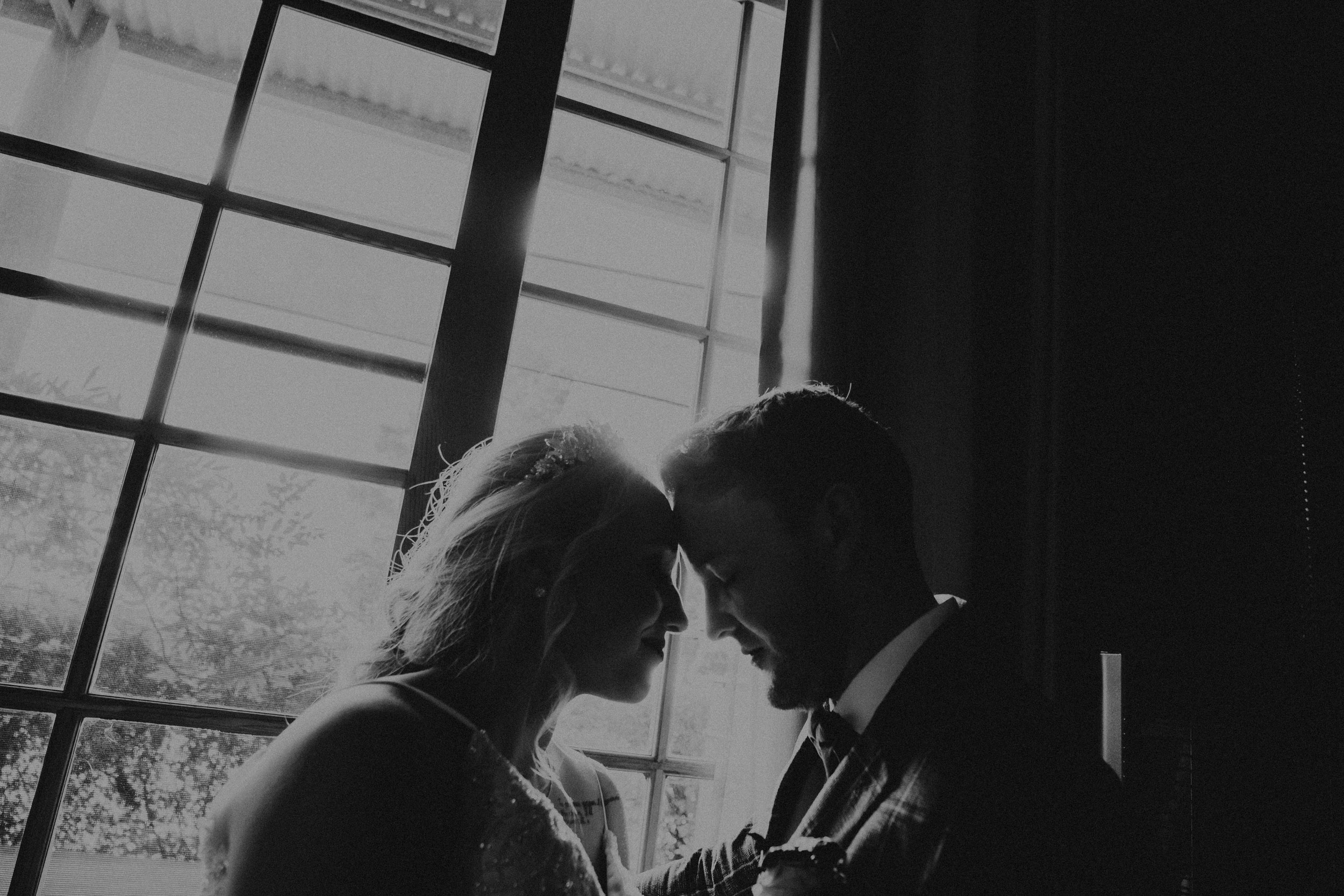 A&A_elopement wedding photography_kings & thieves_blog (21 of 40).jpg