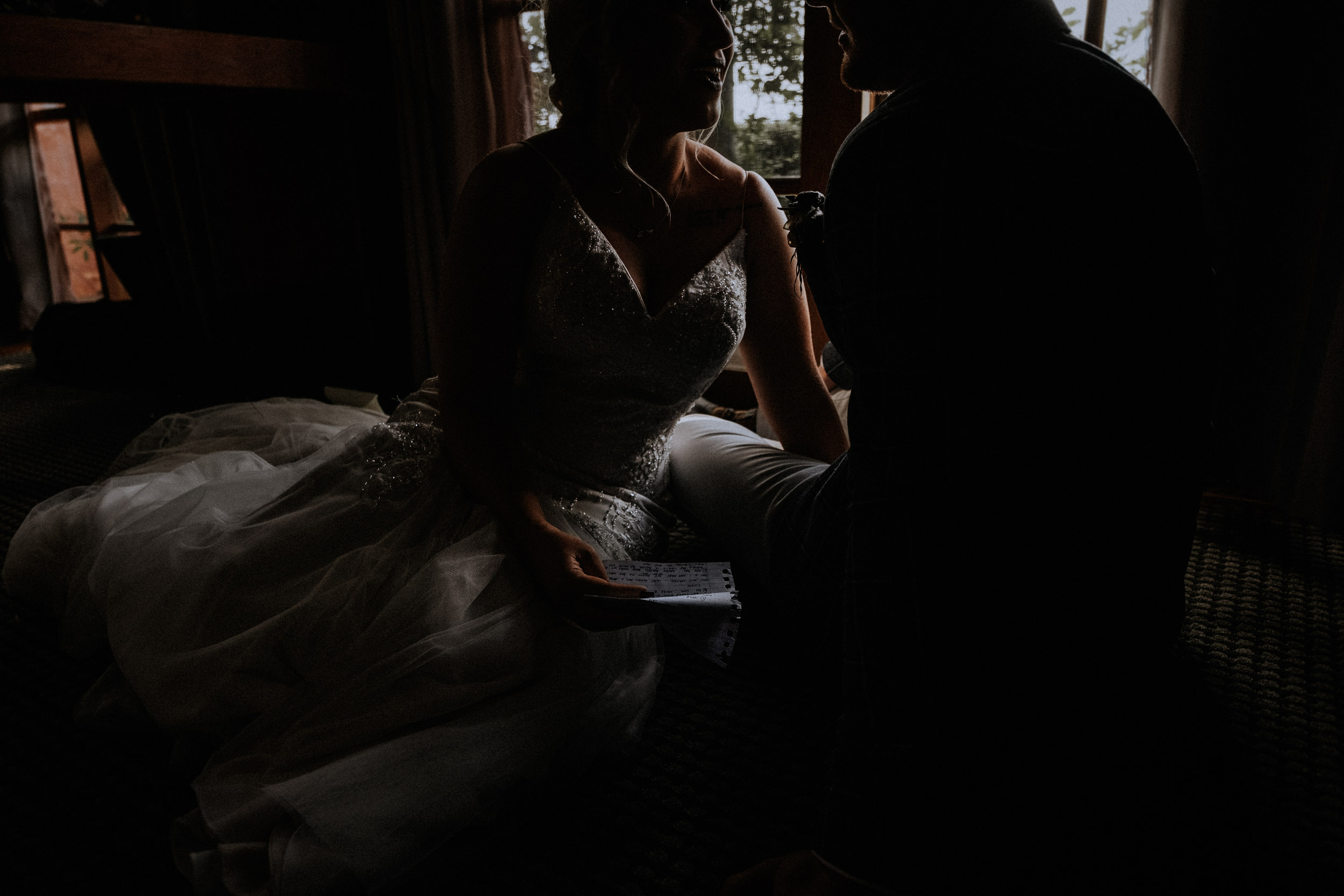 A&A_elopement wedding photography_kings & thieves_blog (23 of 40).jpg