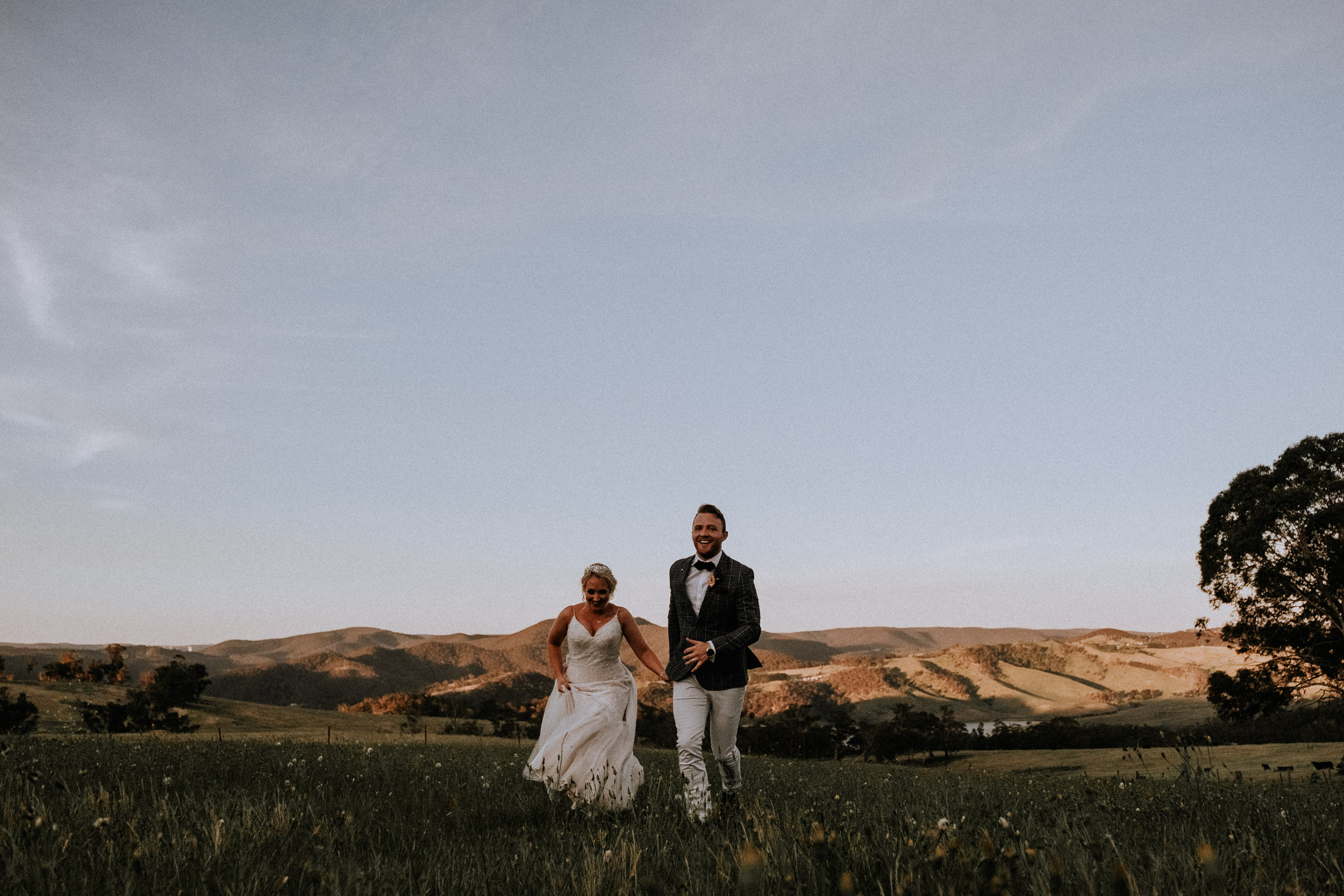 A&A_elopement wedding photography_kings & thieves_blog (28 of 40).jpg