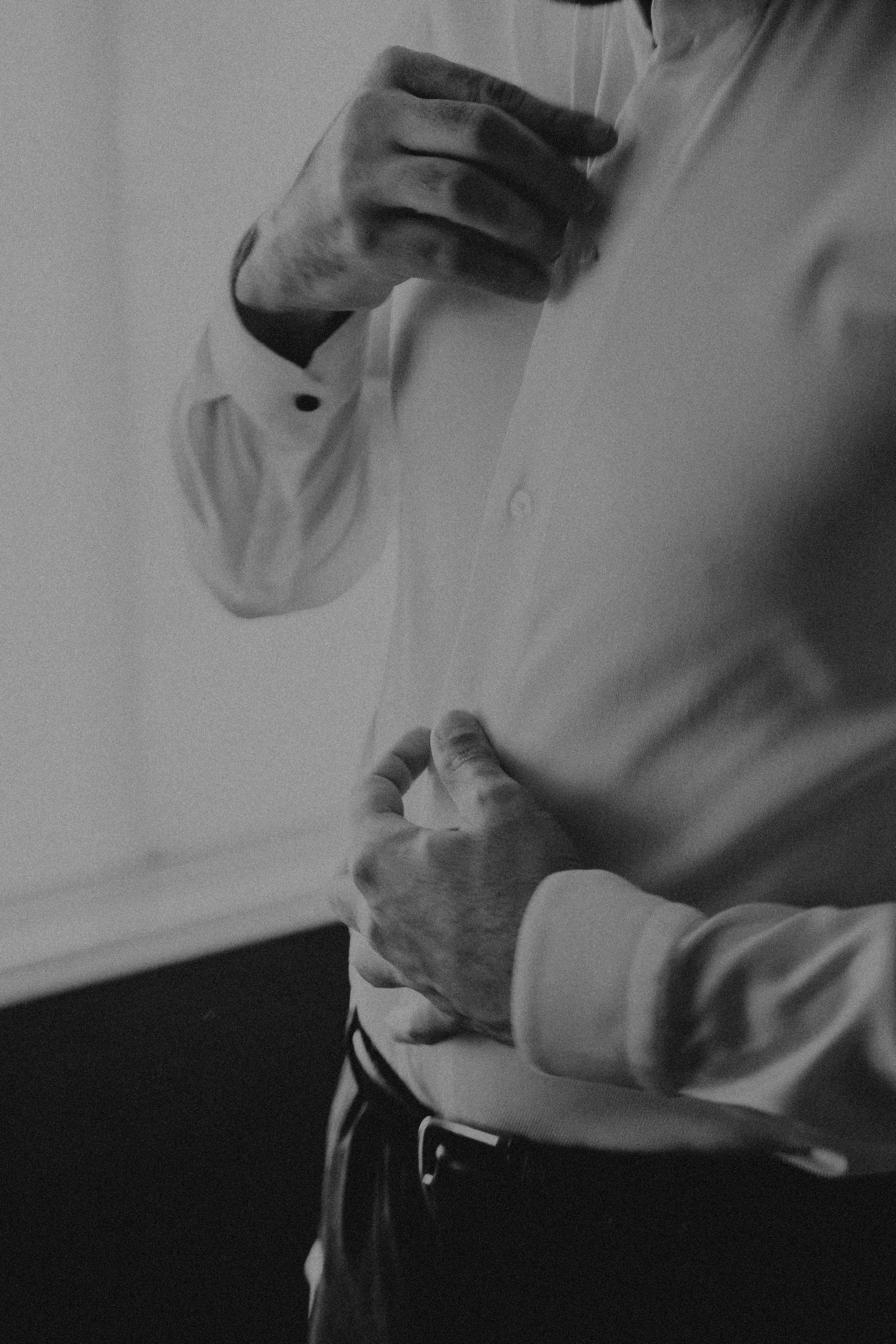 s+j_top_elopement wedding photography_kings & thieves_blog - 98.jpg