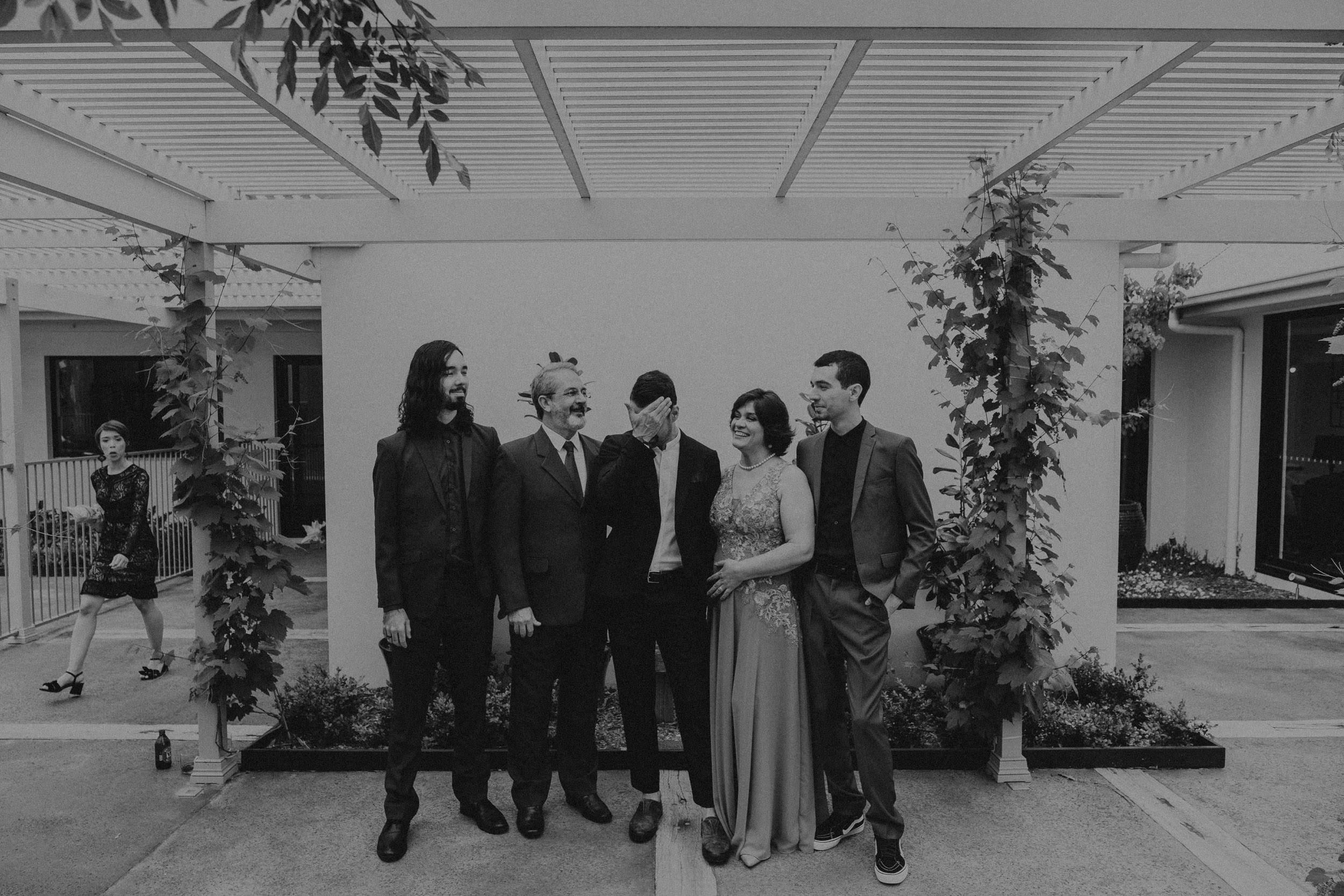 s+j_top_elopement wedding photography_kings & thieves_blog - 135.jpg