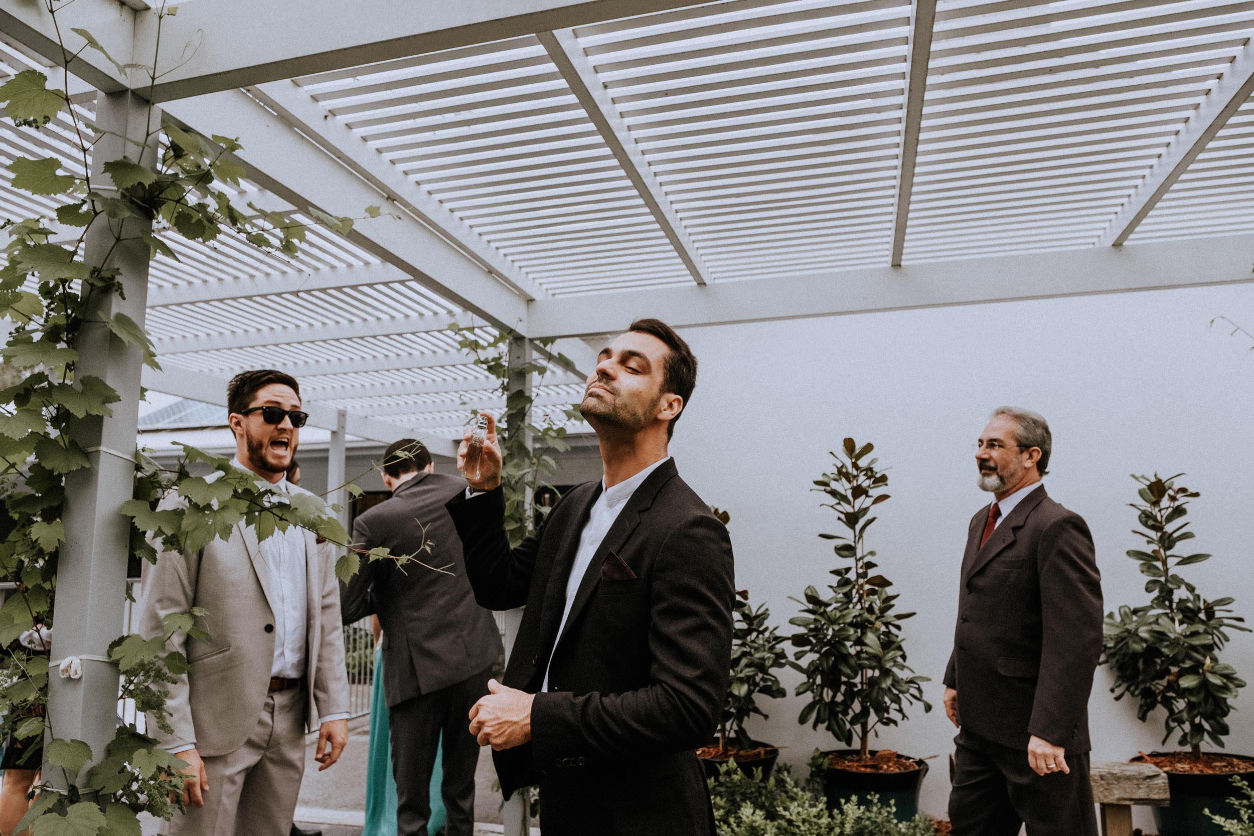 s+j_top_elopement wedding photography_kings & thieves_blog - 137.jpg