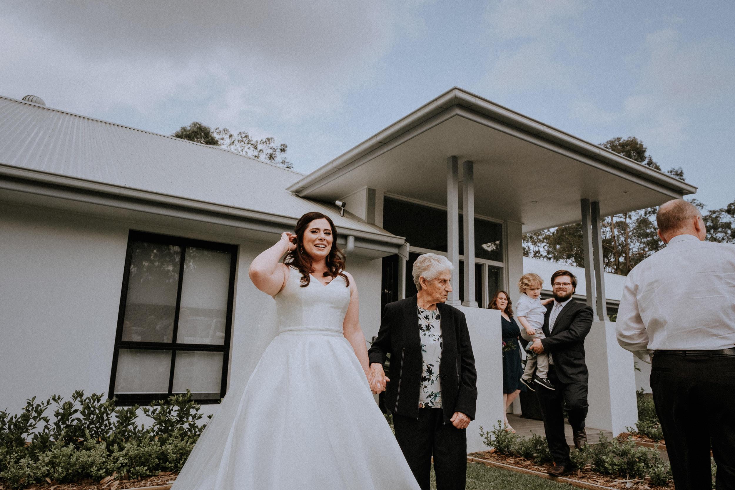 s+j_top_elopement wedding photography_kings & thieves_blog - 140.jpg