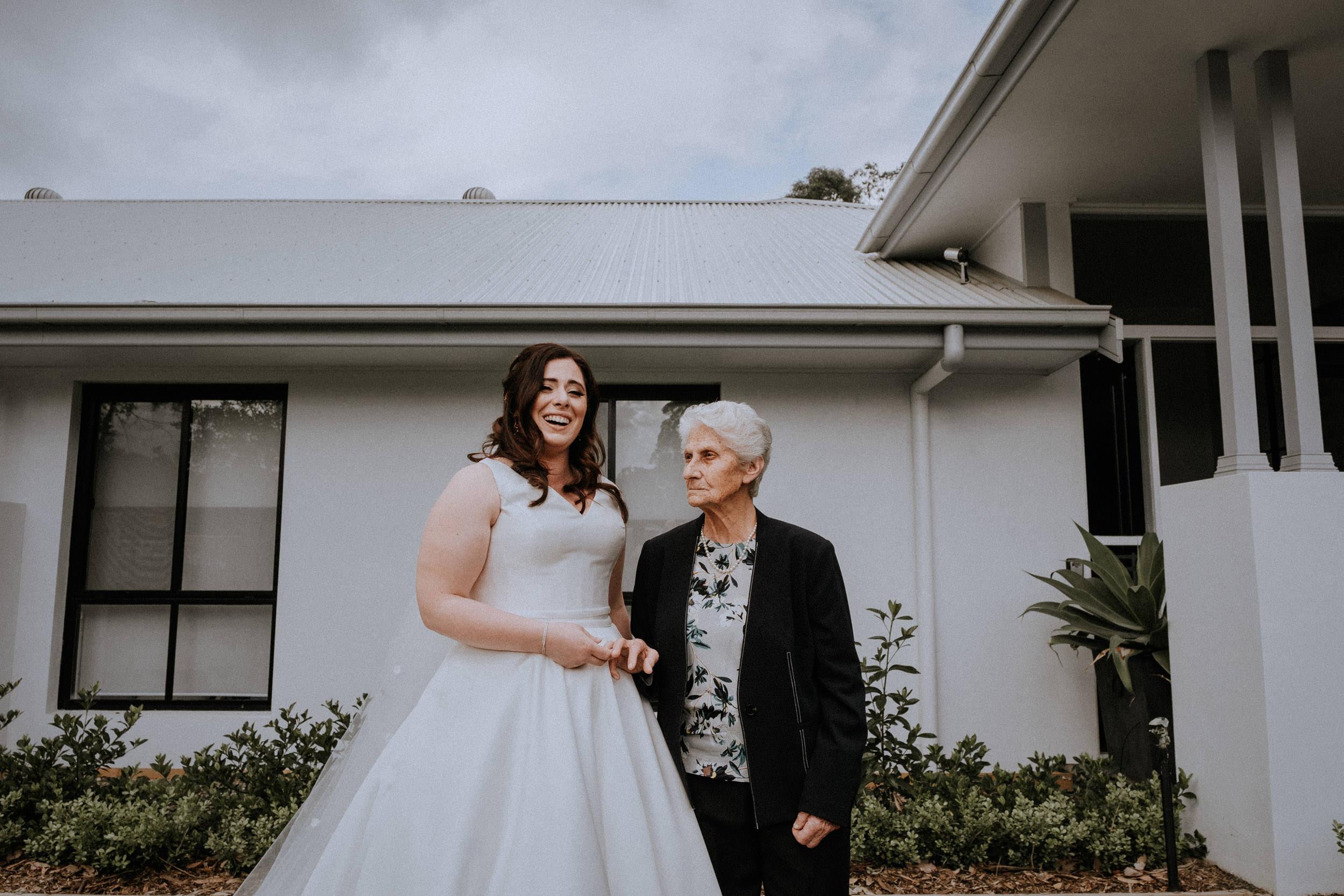 s+j_top_elopement wedding photography_kings & thieves_blog - 142.jpg