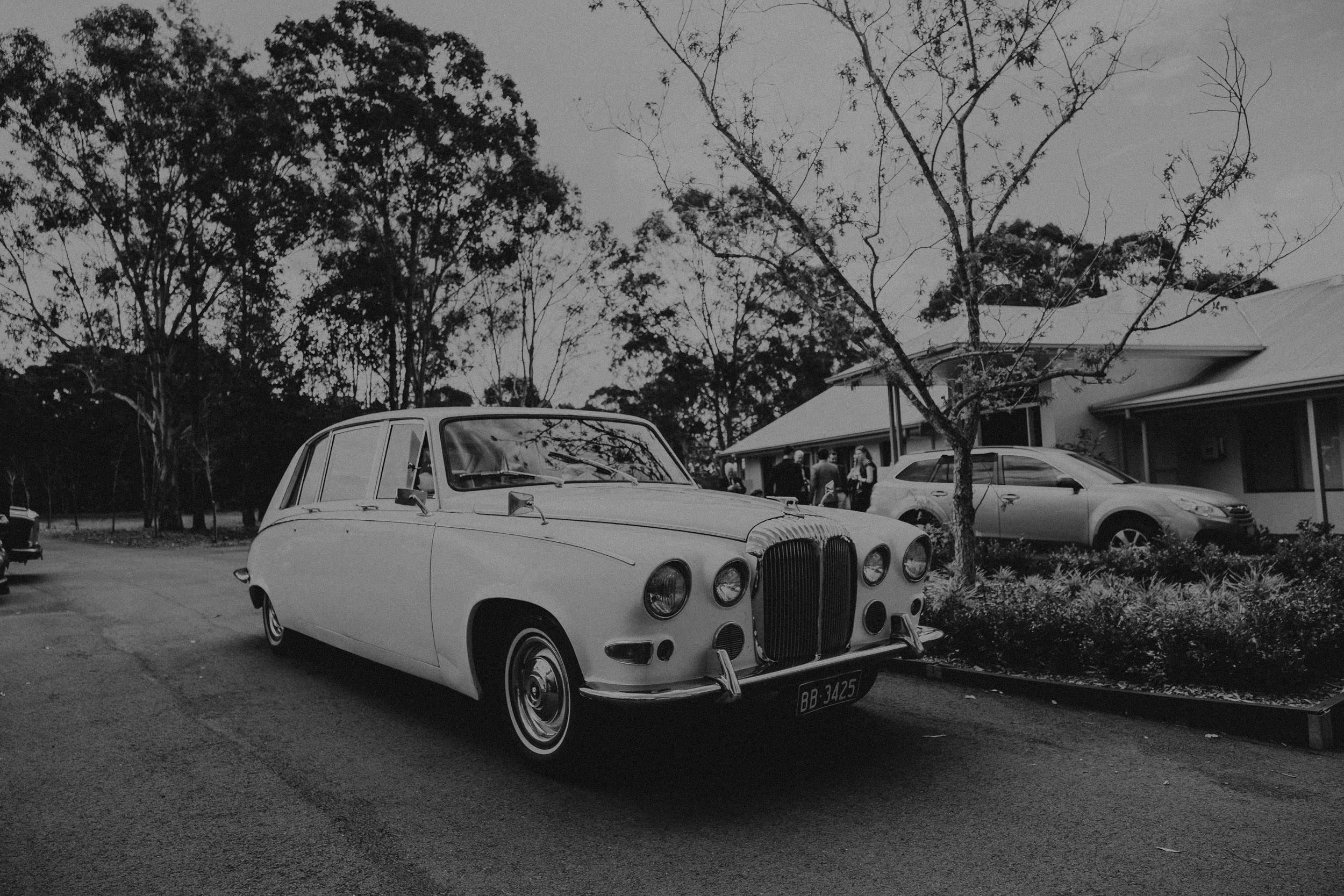 s+j_top_elopement wedding photography_kings & thieves_blog - 143.jpg